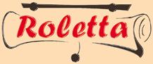 Roletta logo