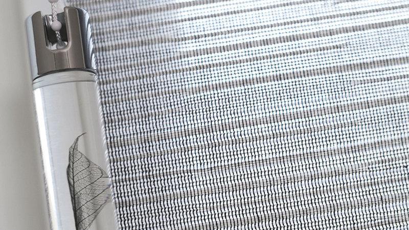 дизайнерские цепочки roletta
