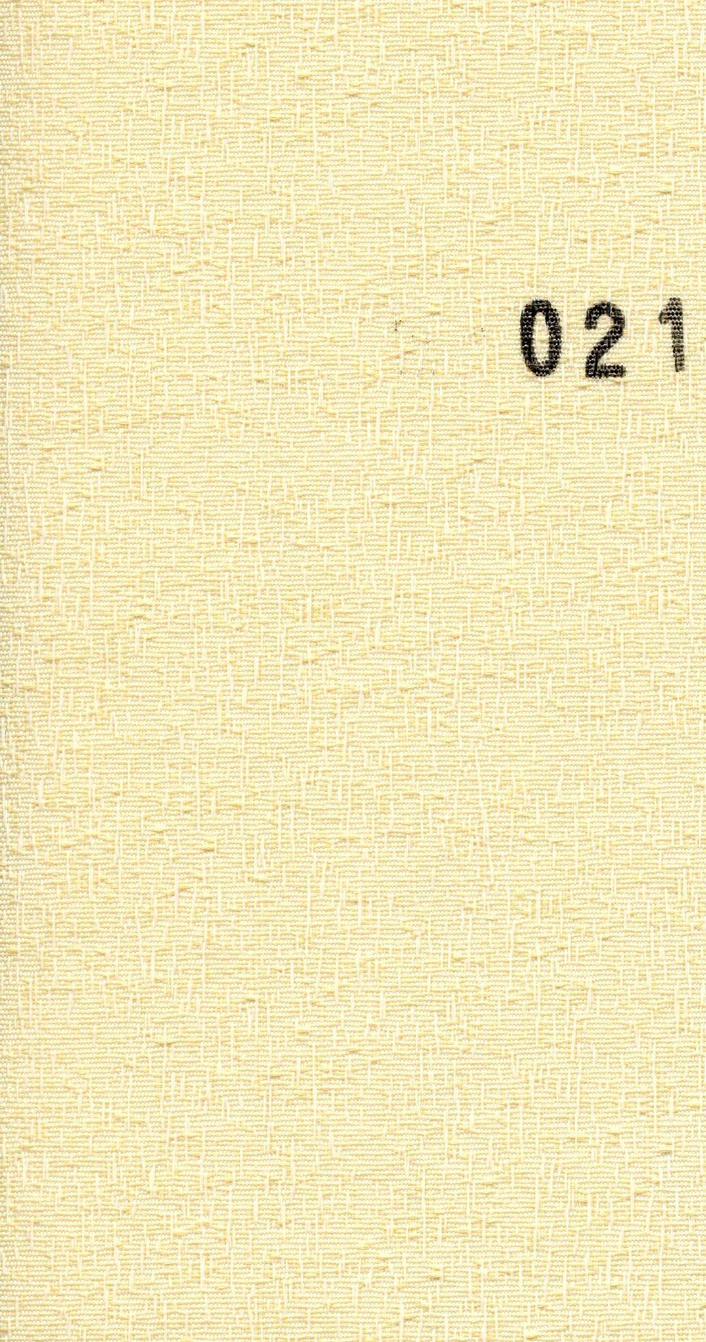 2 Apollon 021