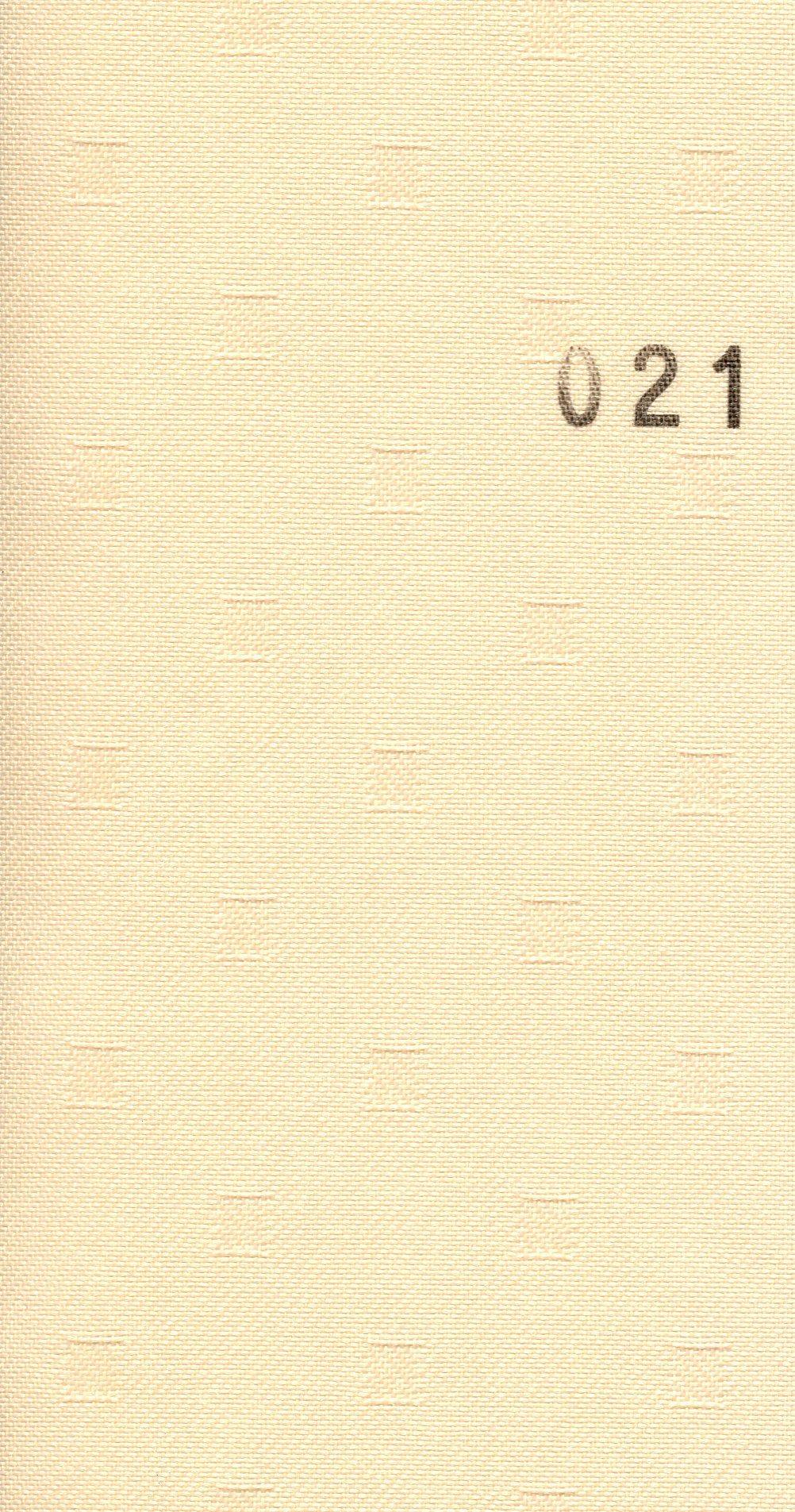 2 Disco 021