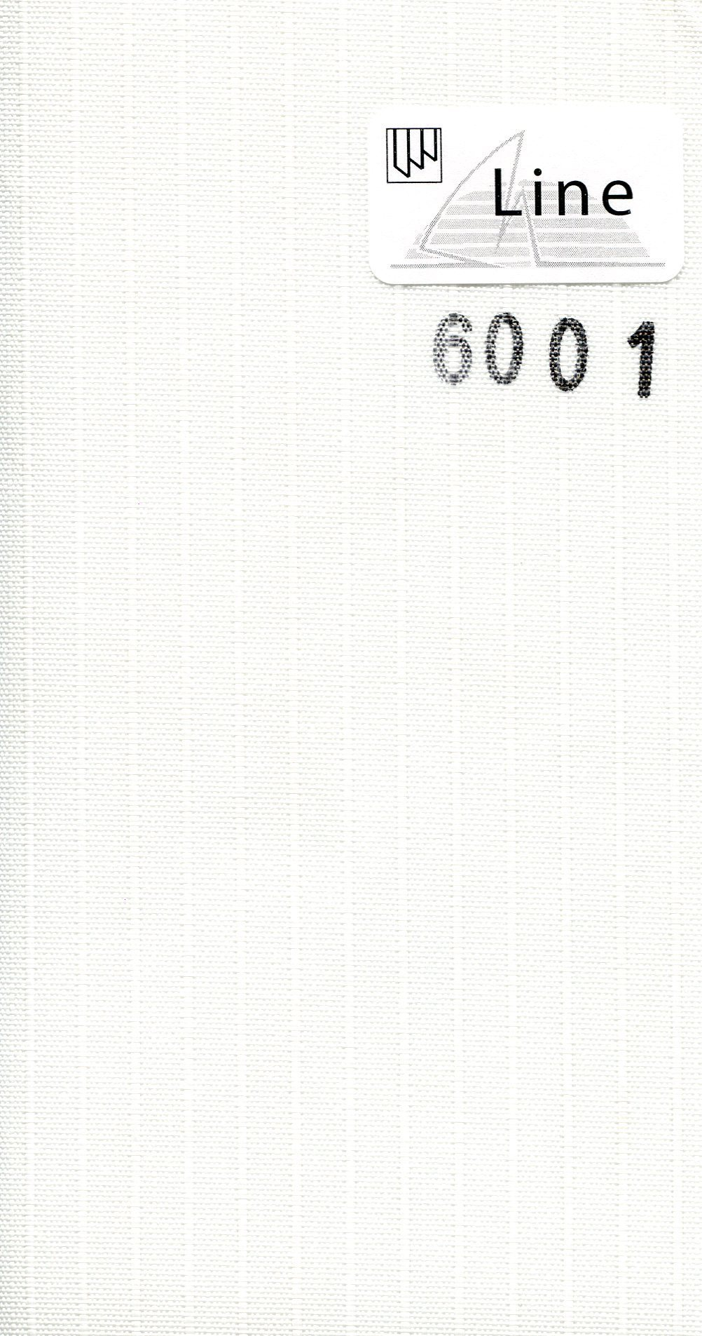 2 Line 6001
