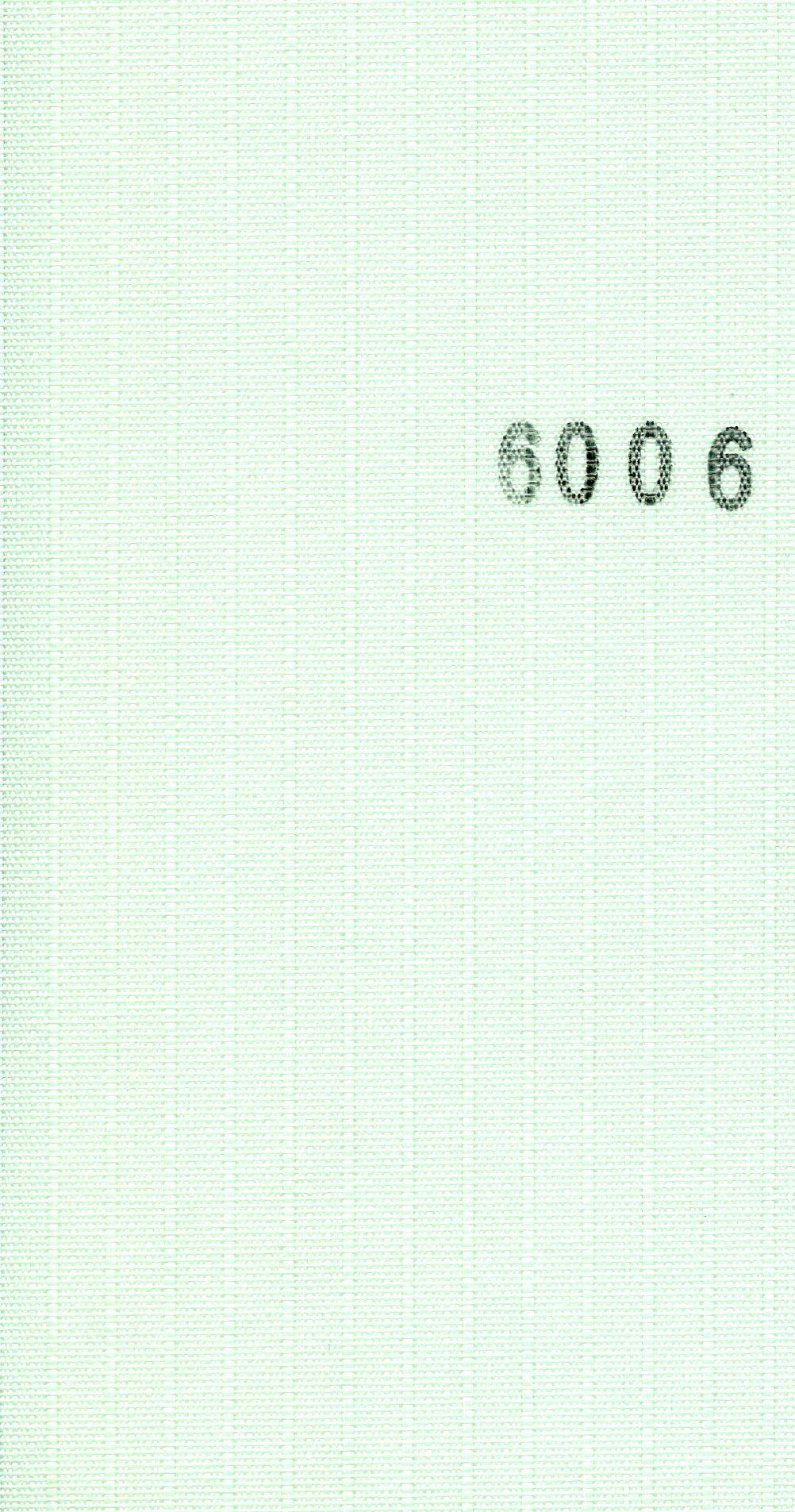 2 Line 6006