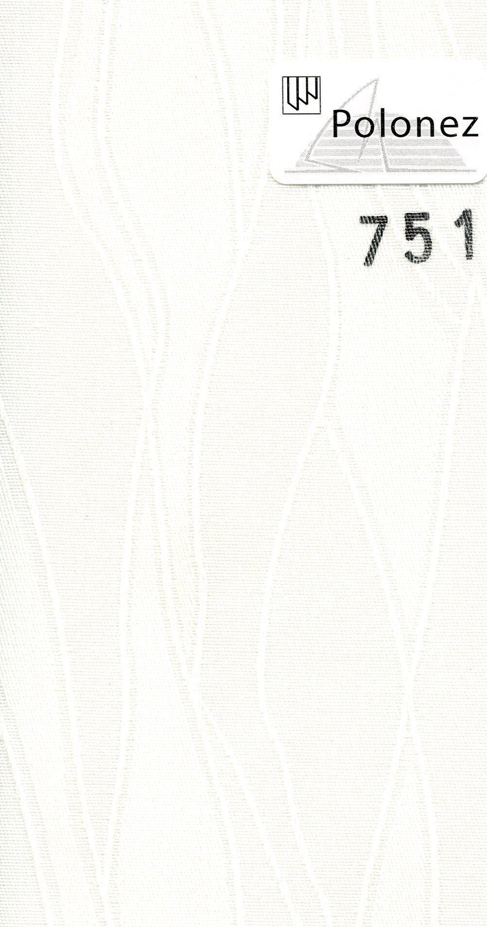 2 Polonez 751