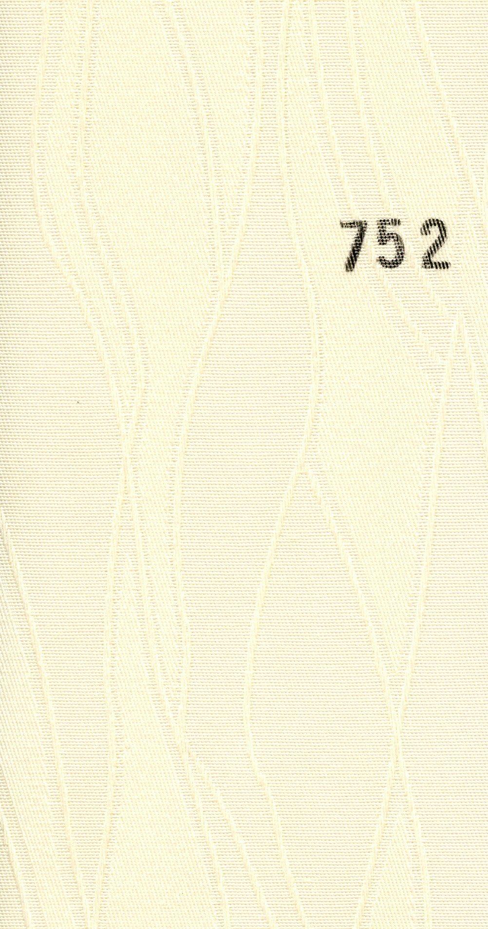 2 Polonez 752