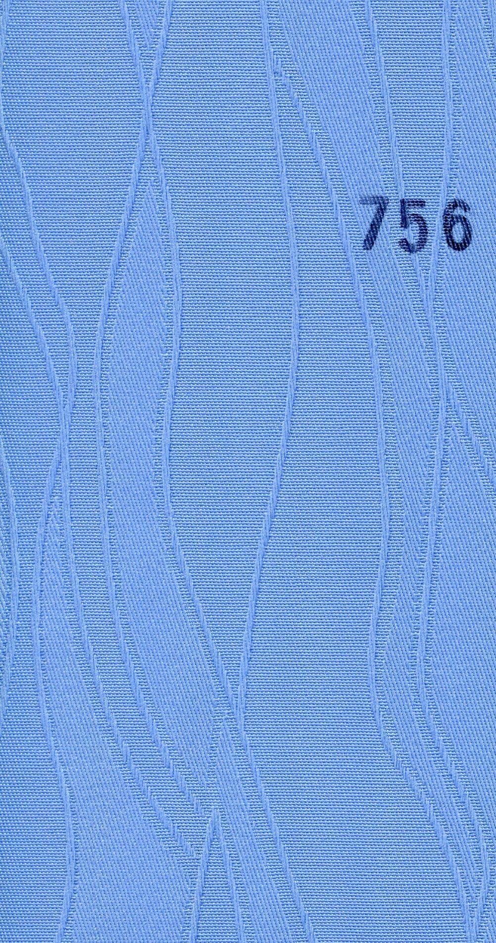 2 Polonez 756