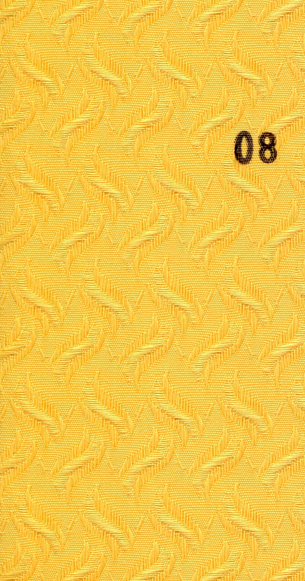 2 Sahara 08