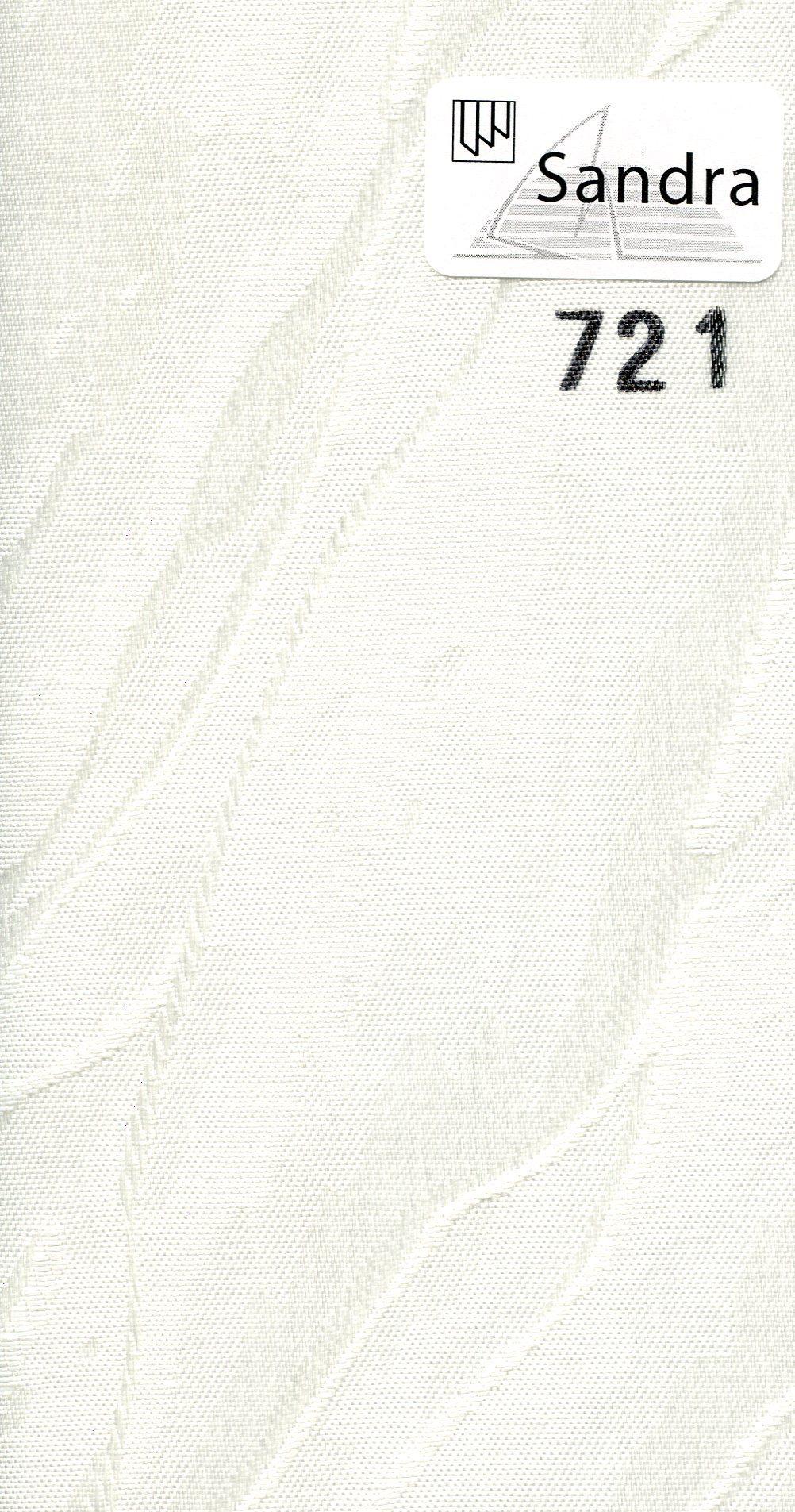 2 Sandra 721