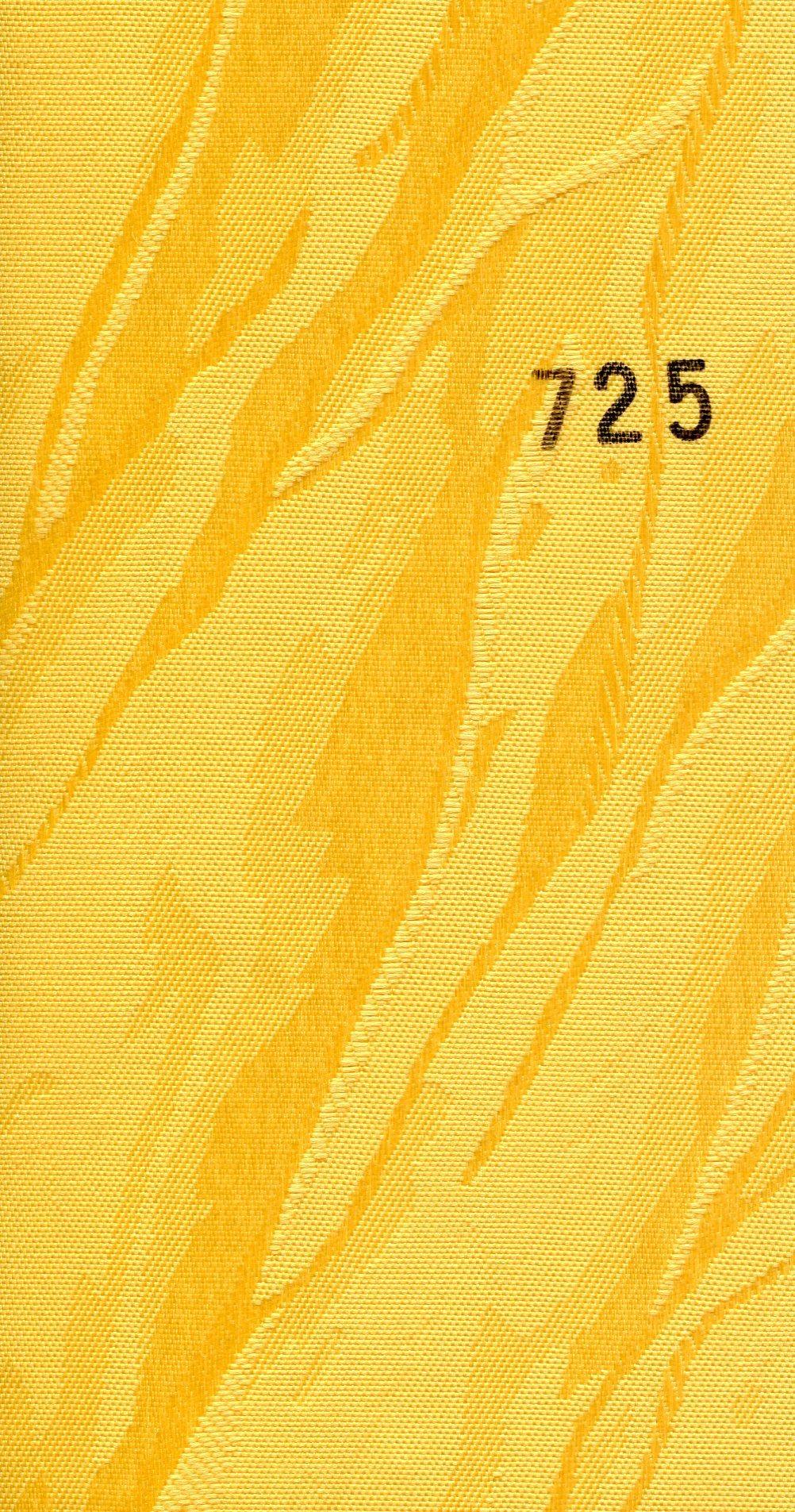 2 Sandra 725