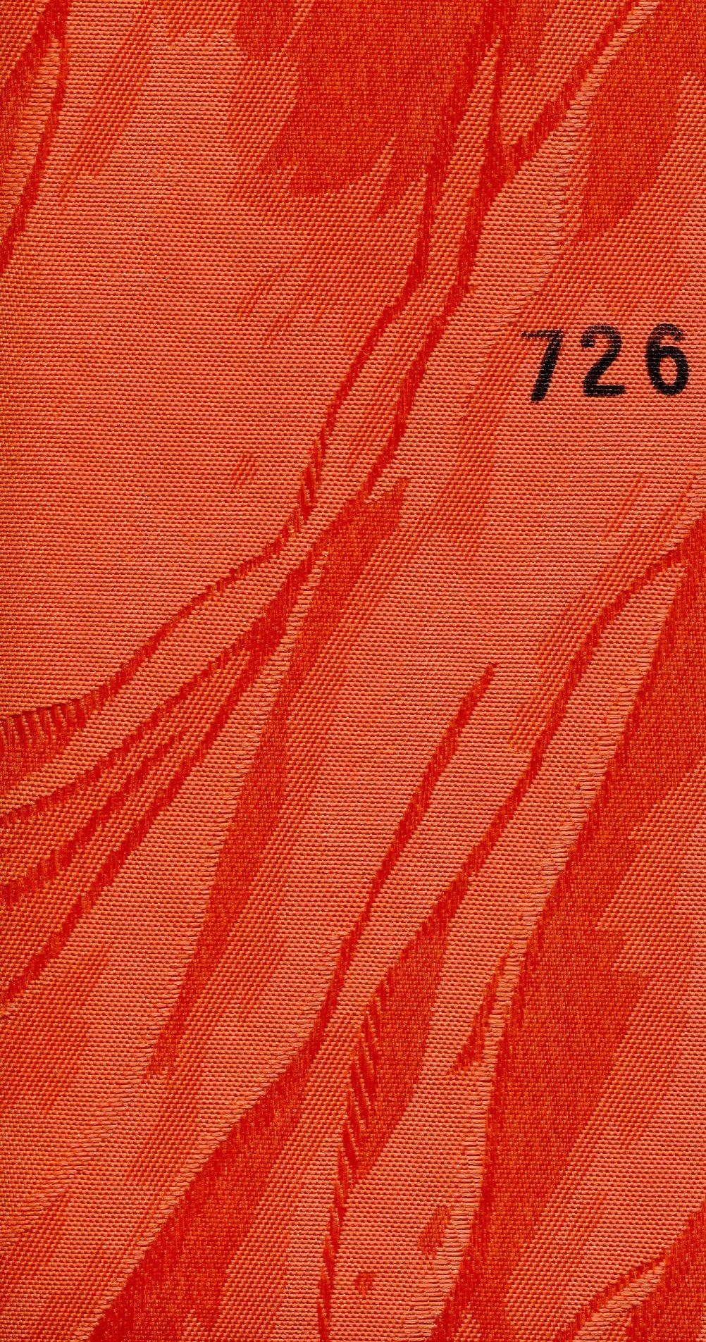 2 Sandra 726