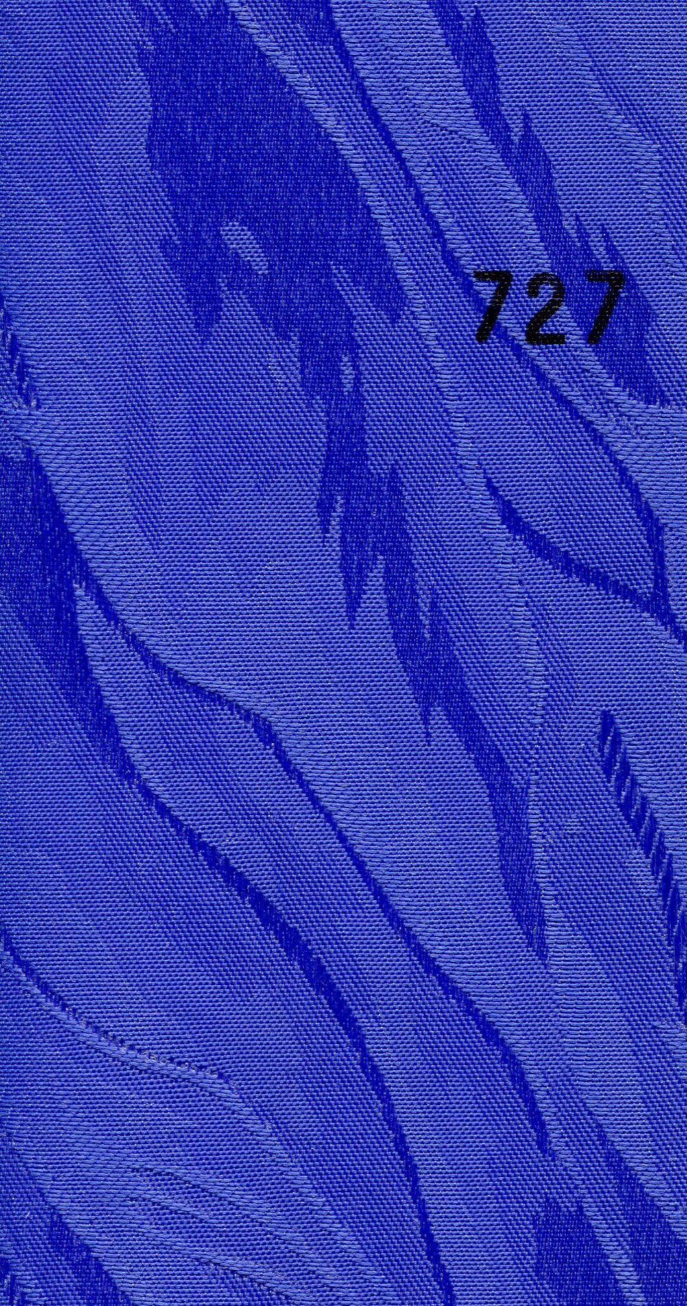 2 Sandra 727