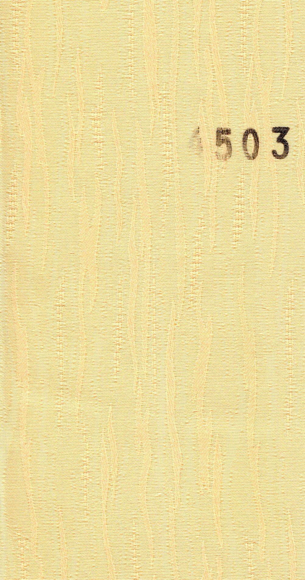2 Van_Gogh_4503