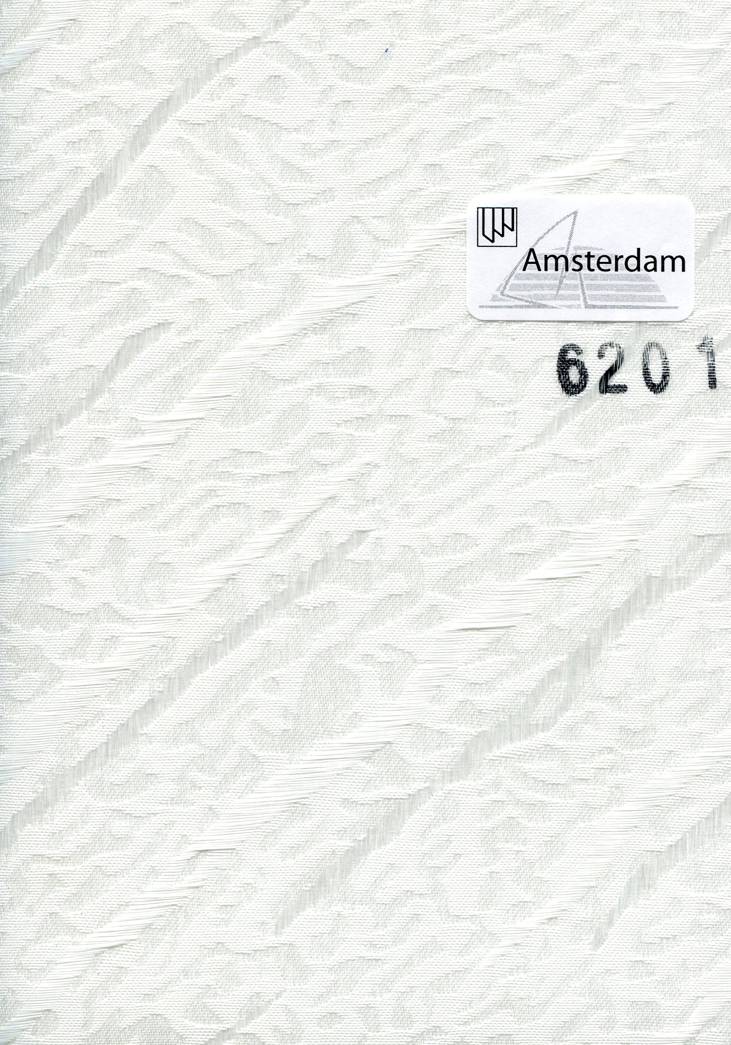 Amsterdam 6201