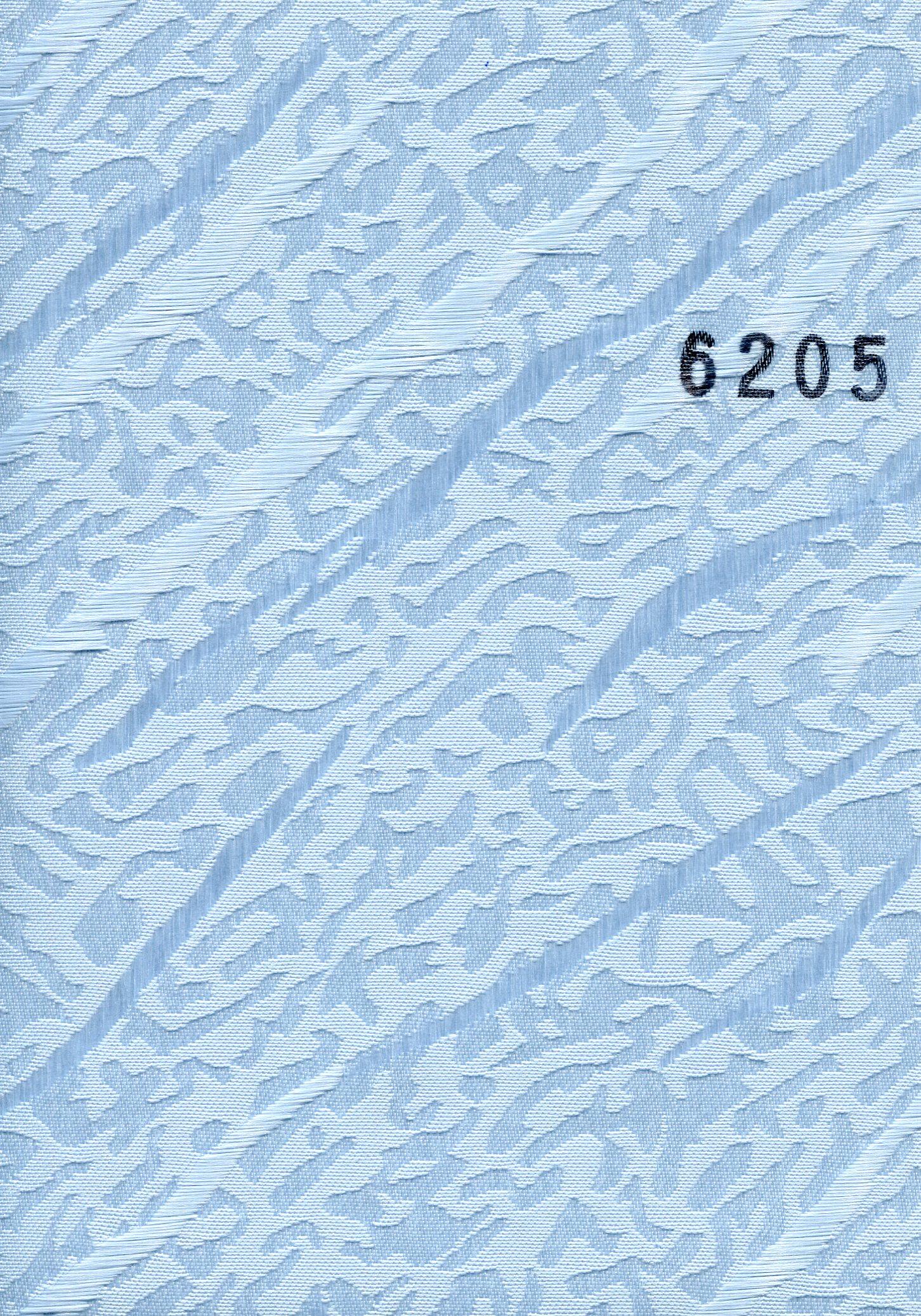 Amsterdam 6205
