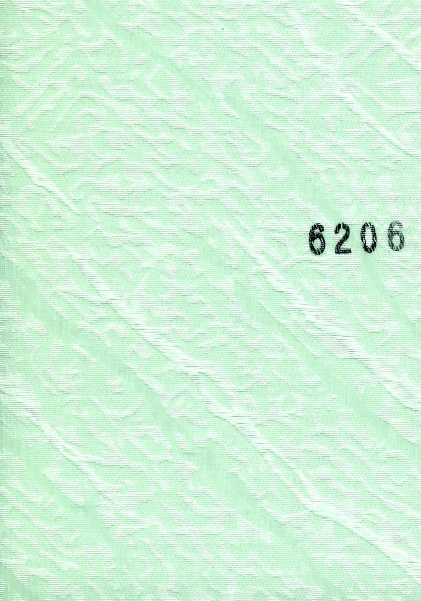 Amsterdam 6206