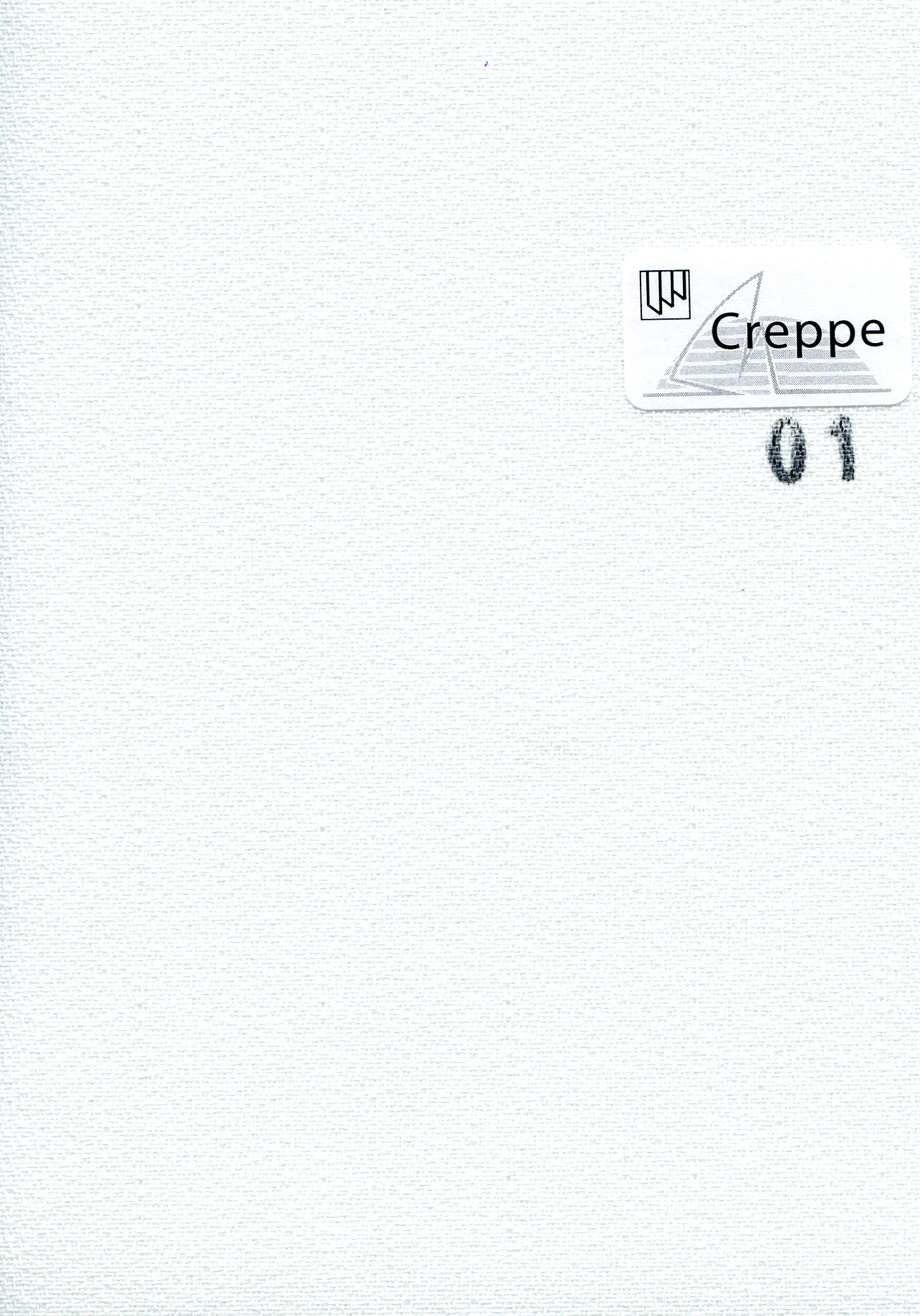Creppe 01