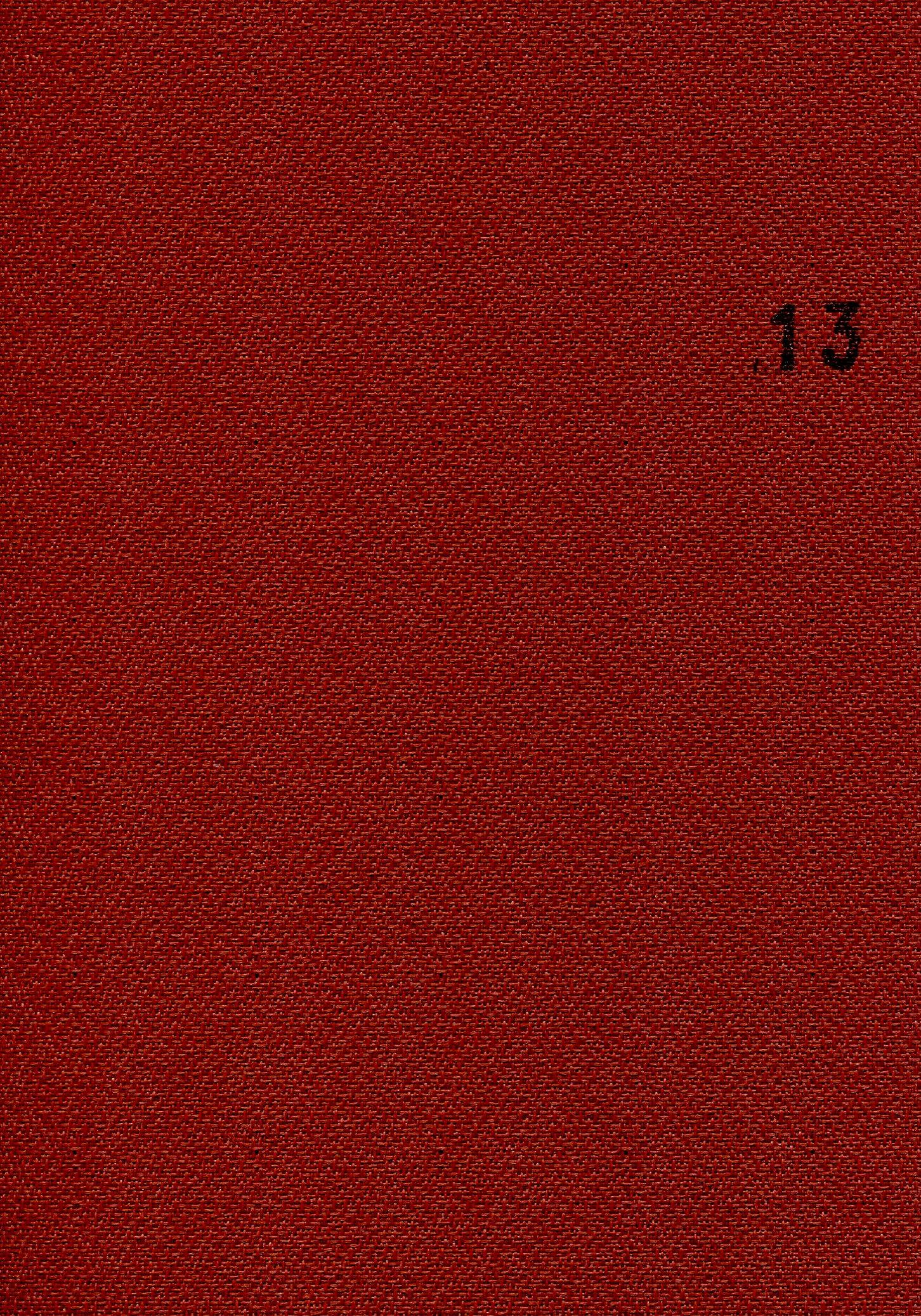 Creppe 13