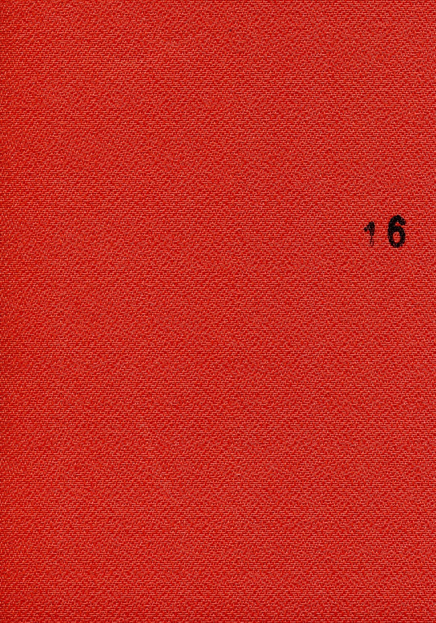 Creppe 16