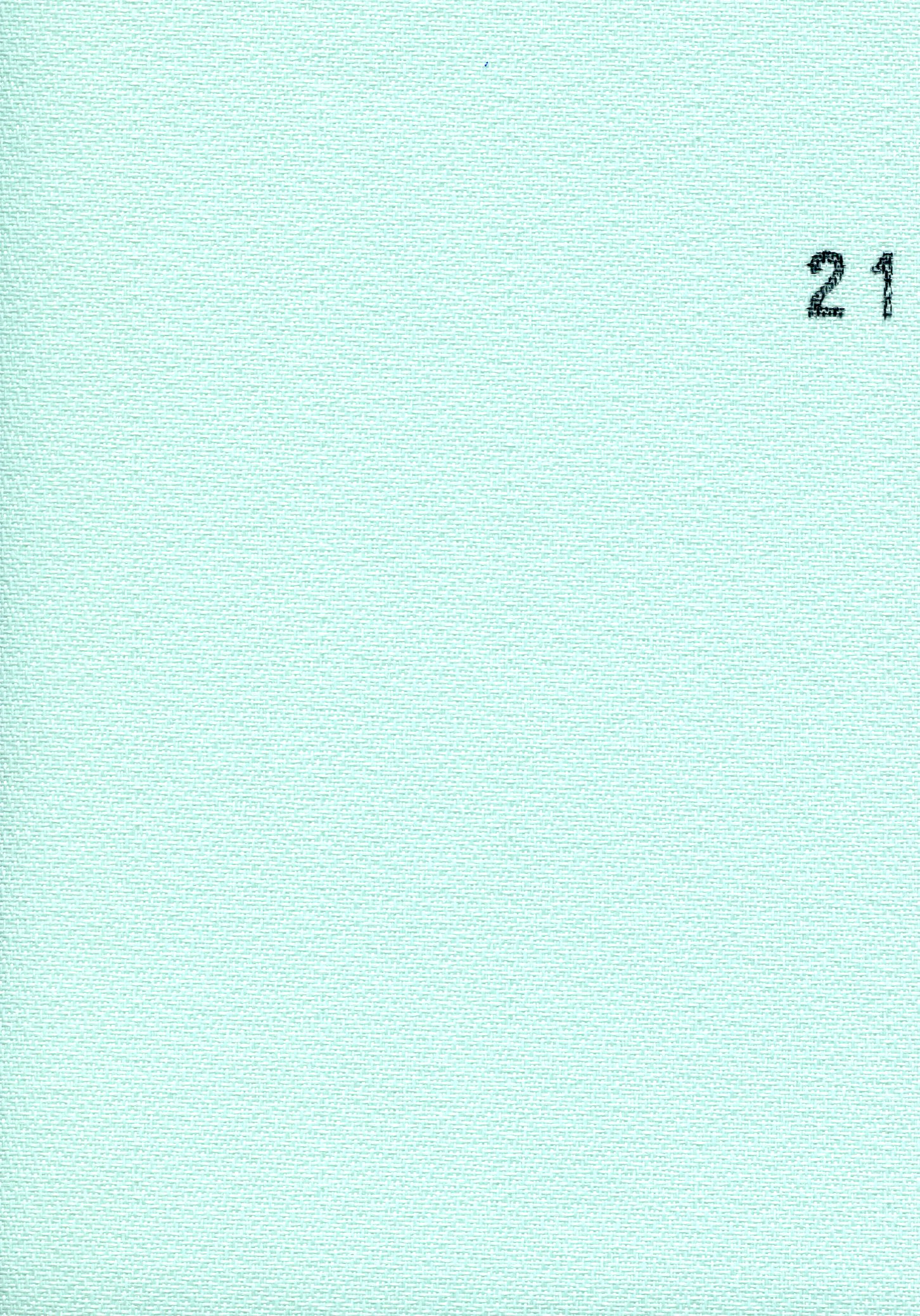 Creppe 21
