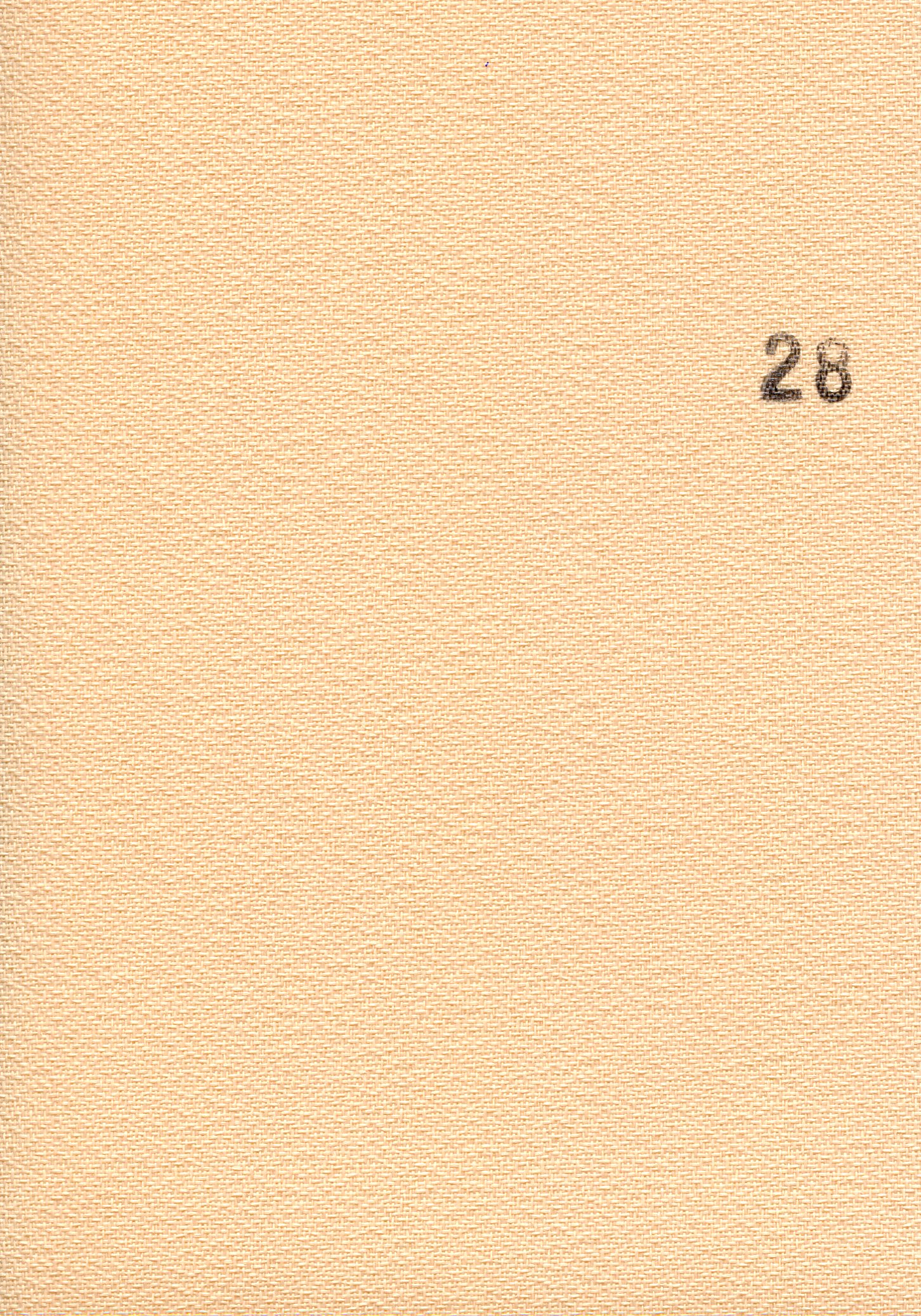 Creppe 28