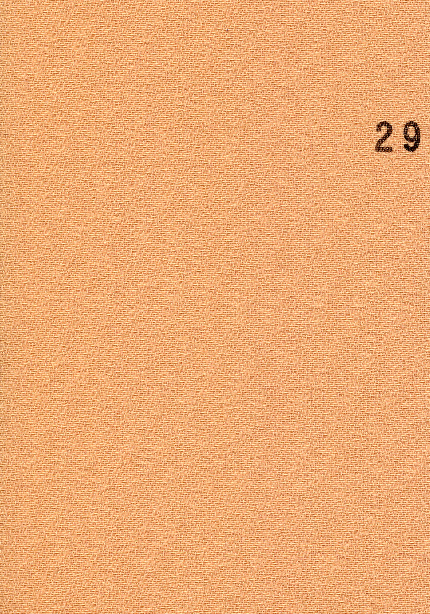 Creppe 29