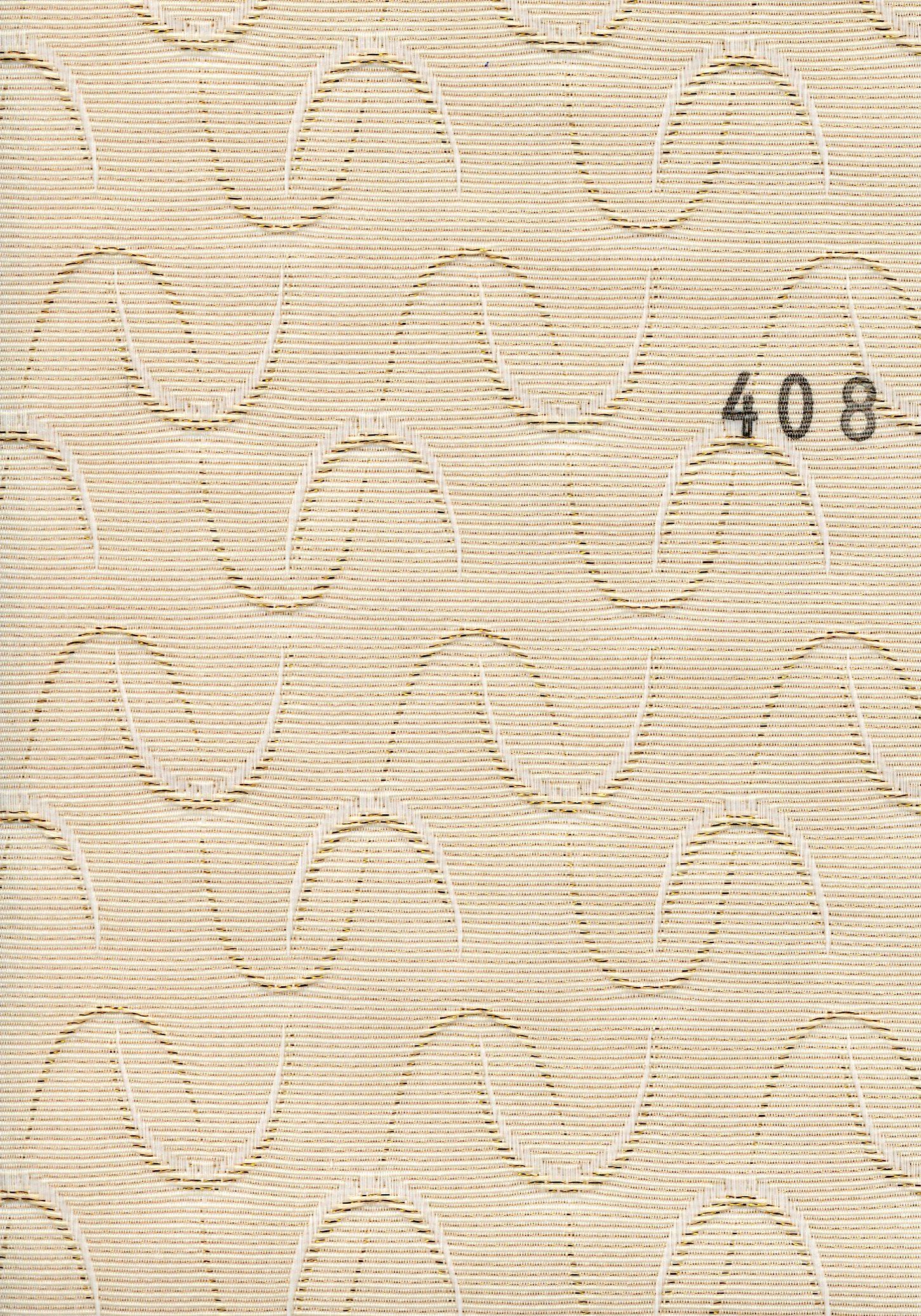 Duna 408
