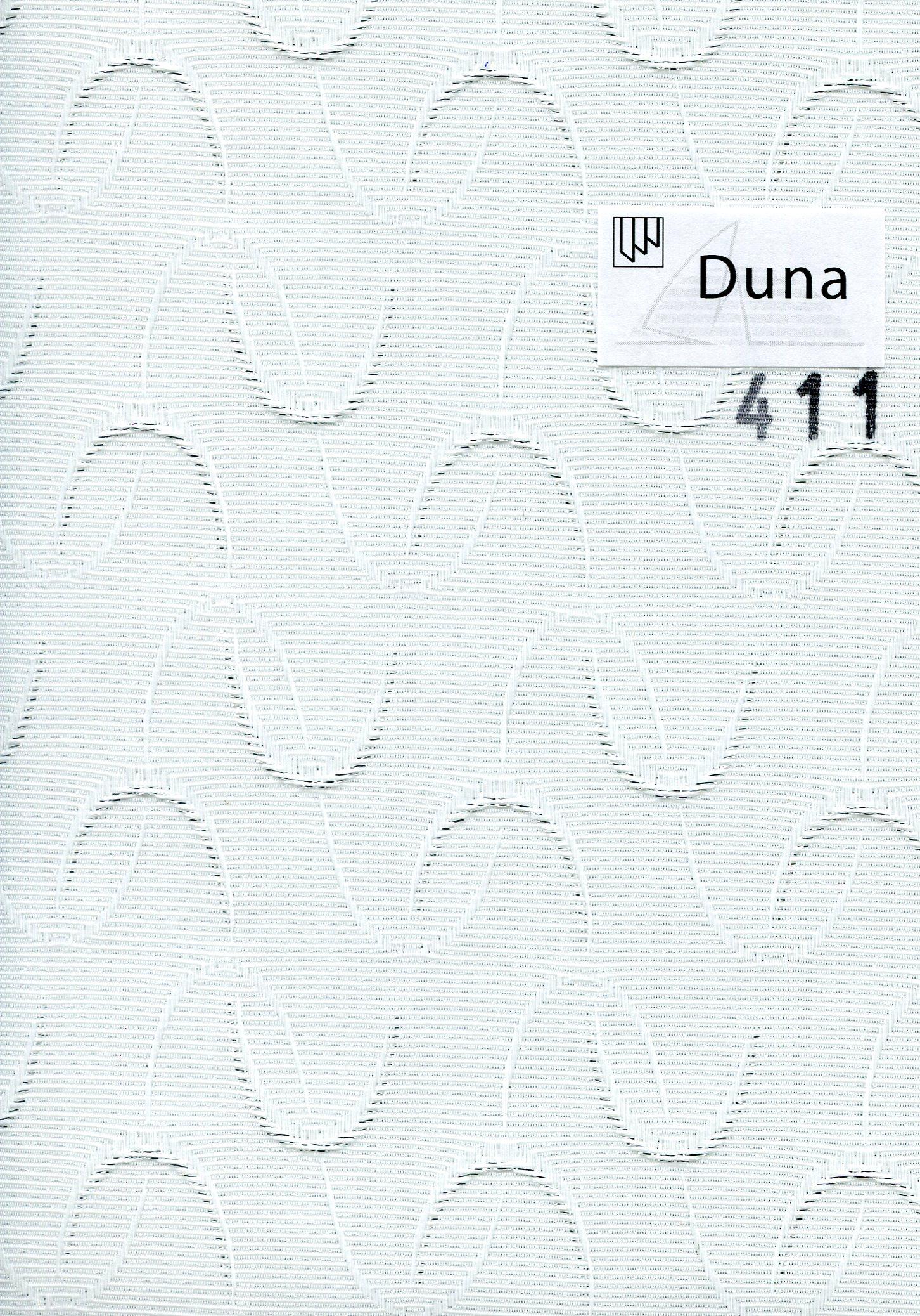 Duna 411