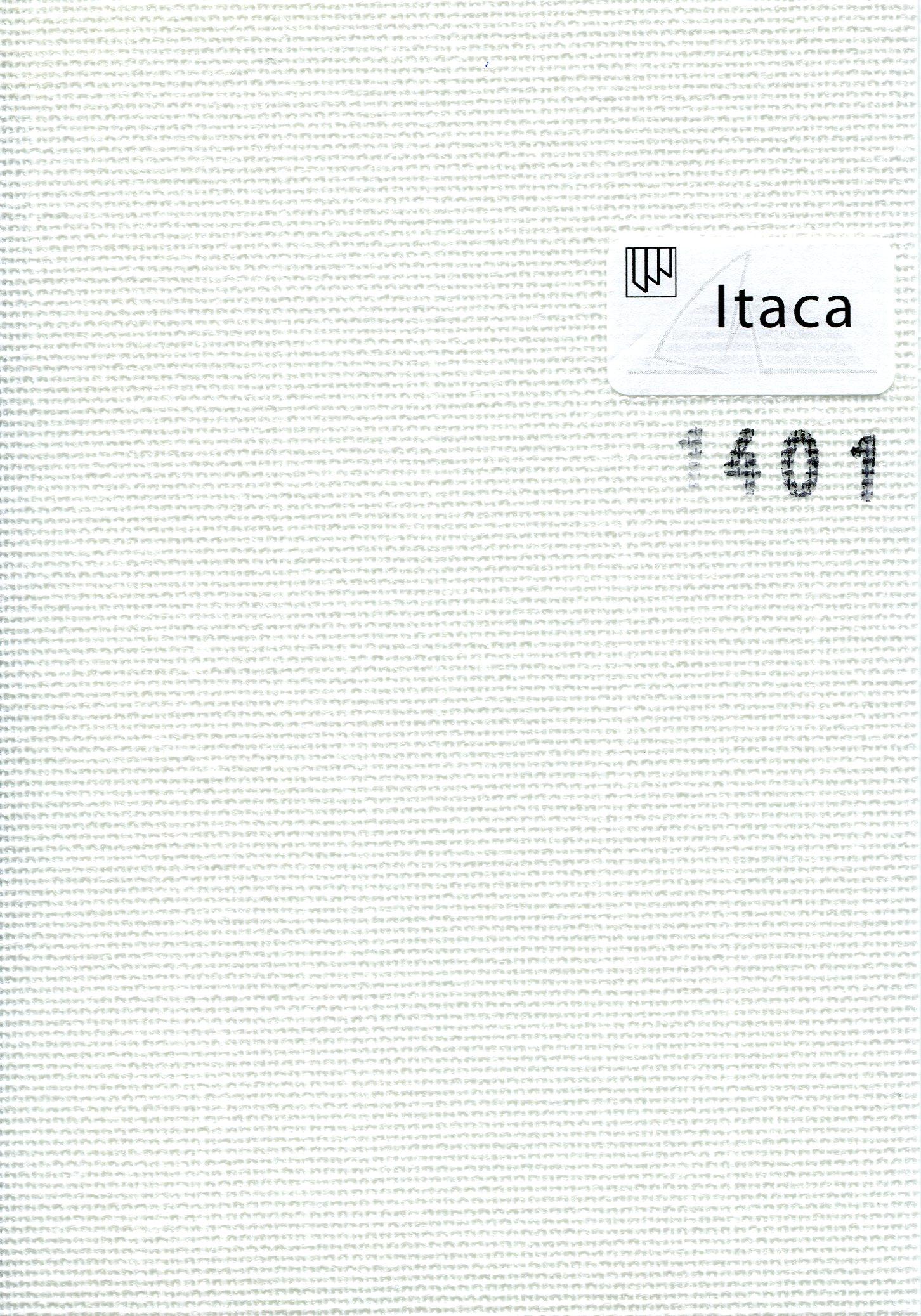 Itaca 1401