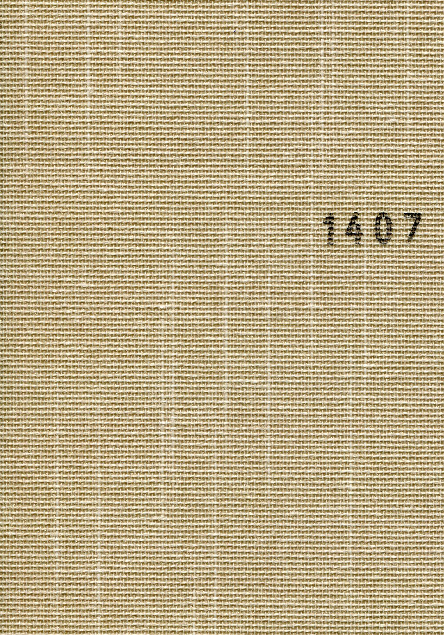 Itaca 1407
