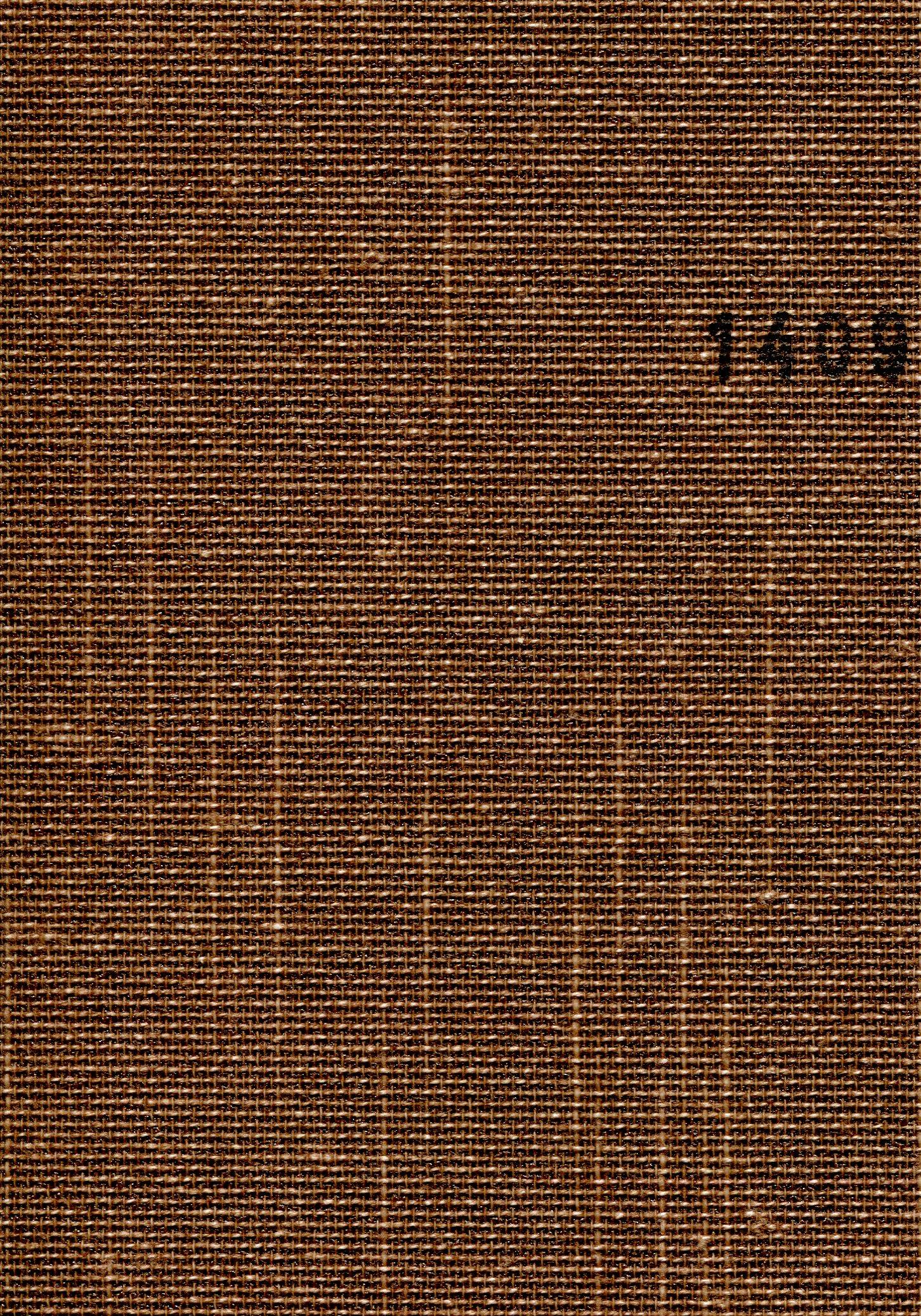 Itaca 1409