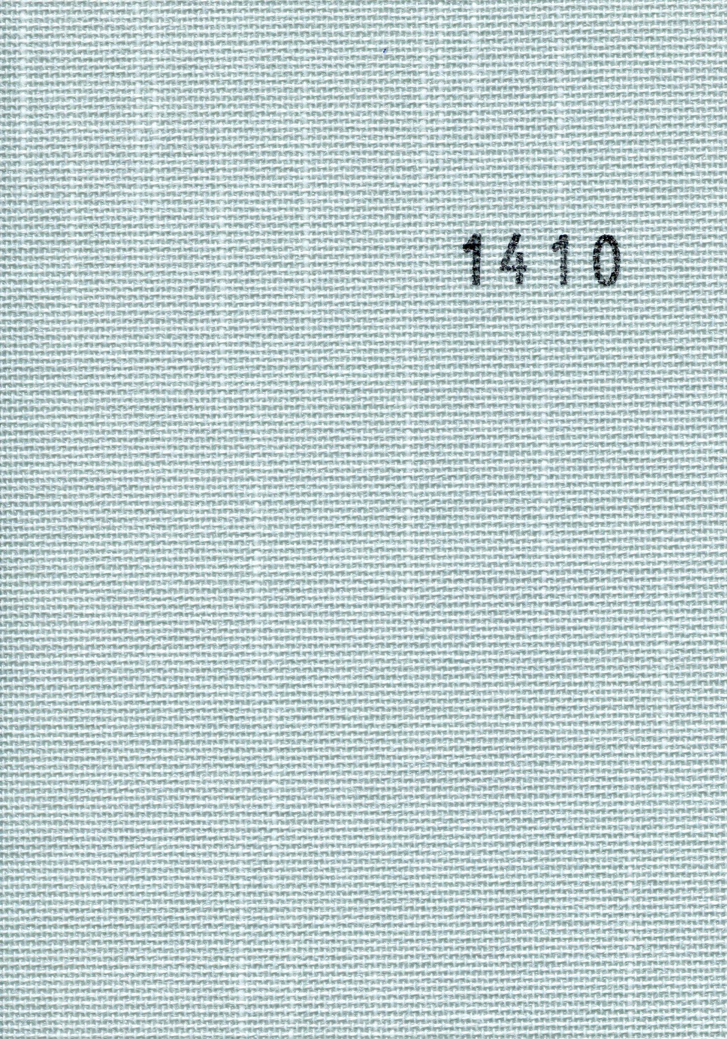 Itaca 1410