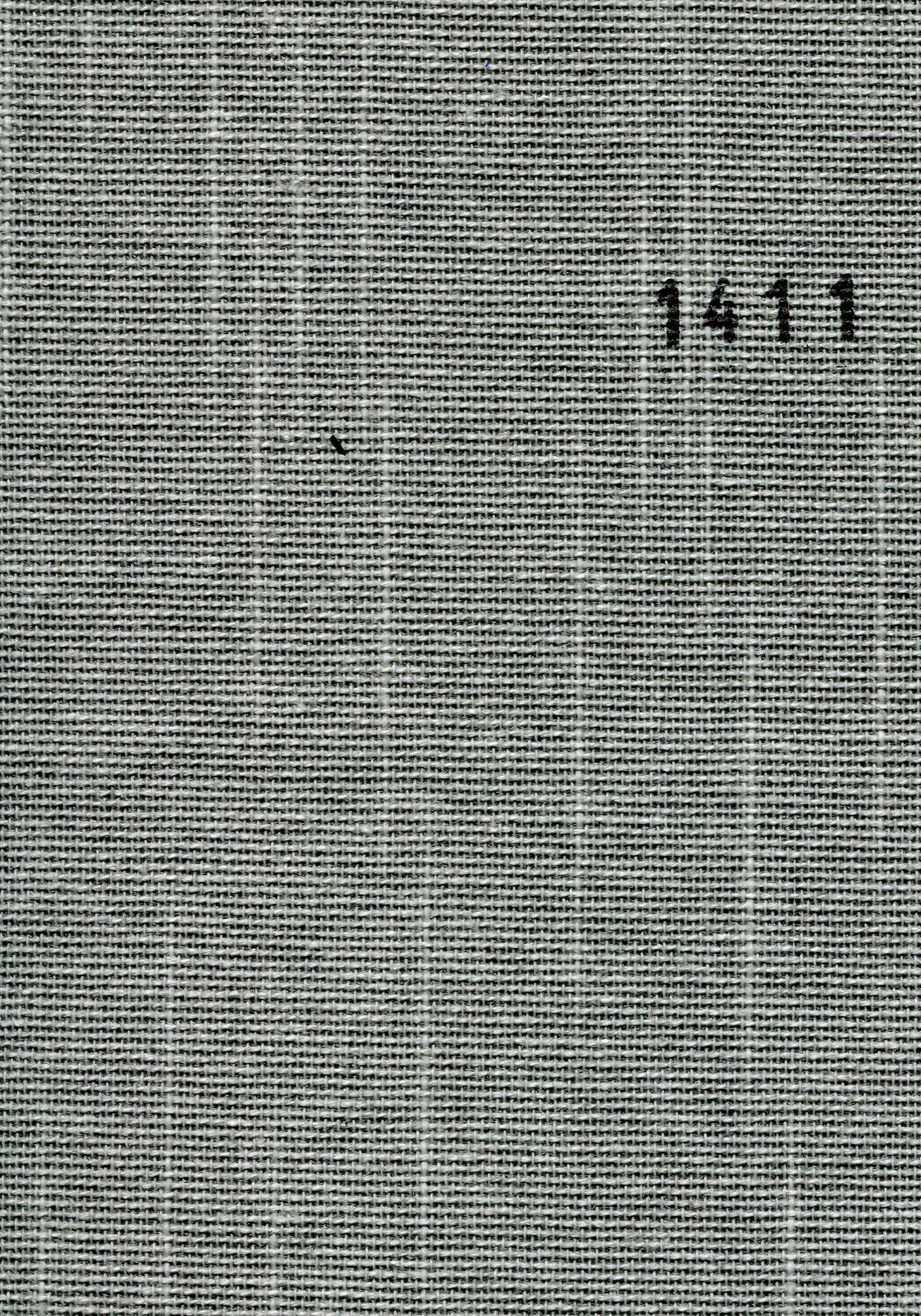 Itaca 1411