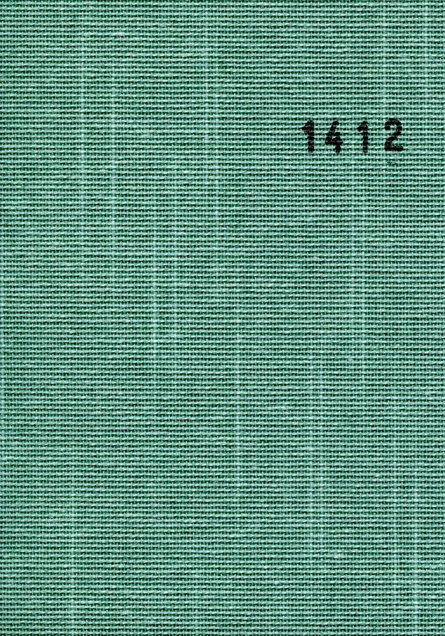 Itaca 1412