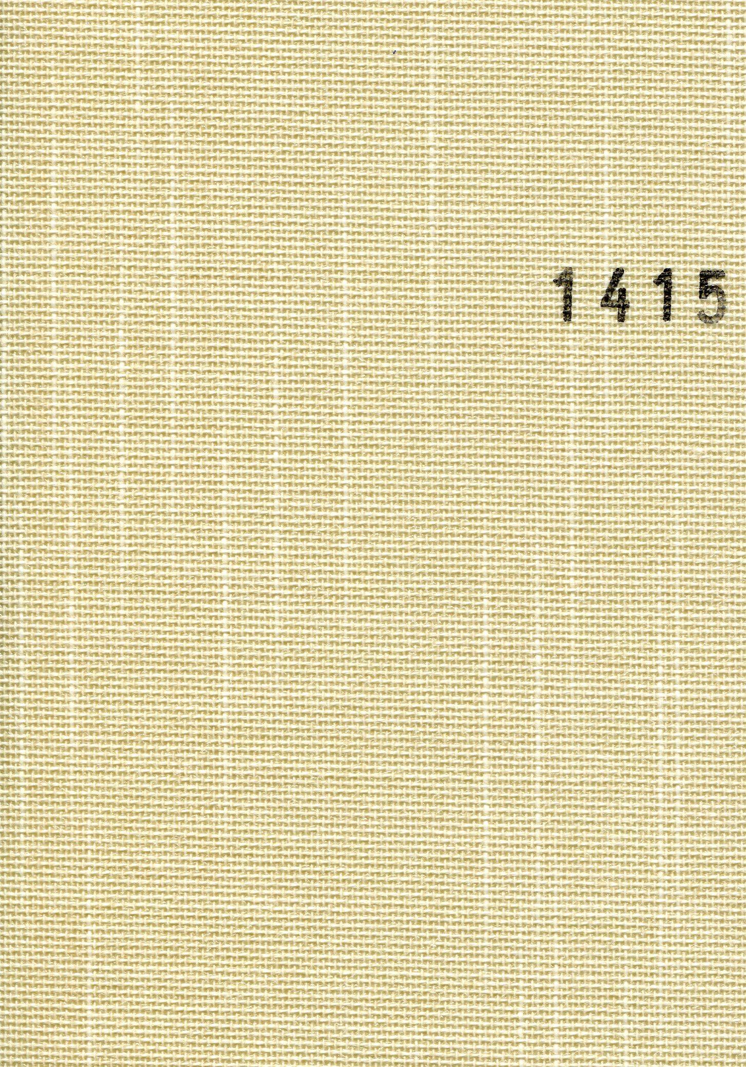 Itaca 1415