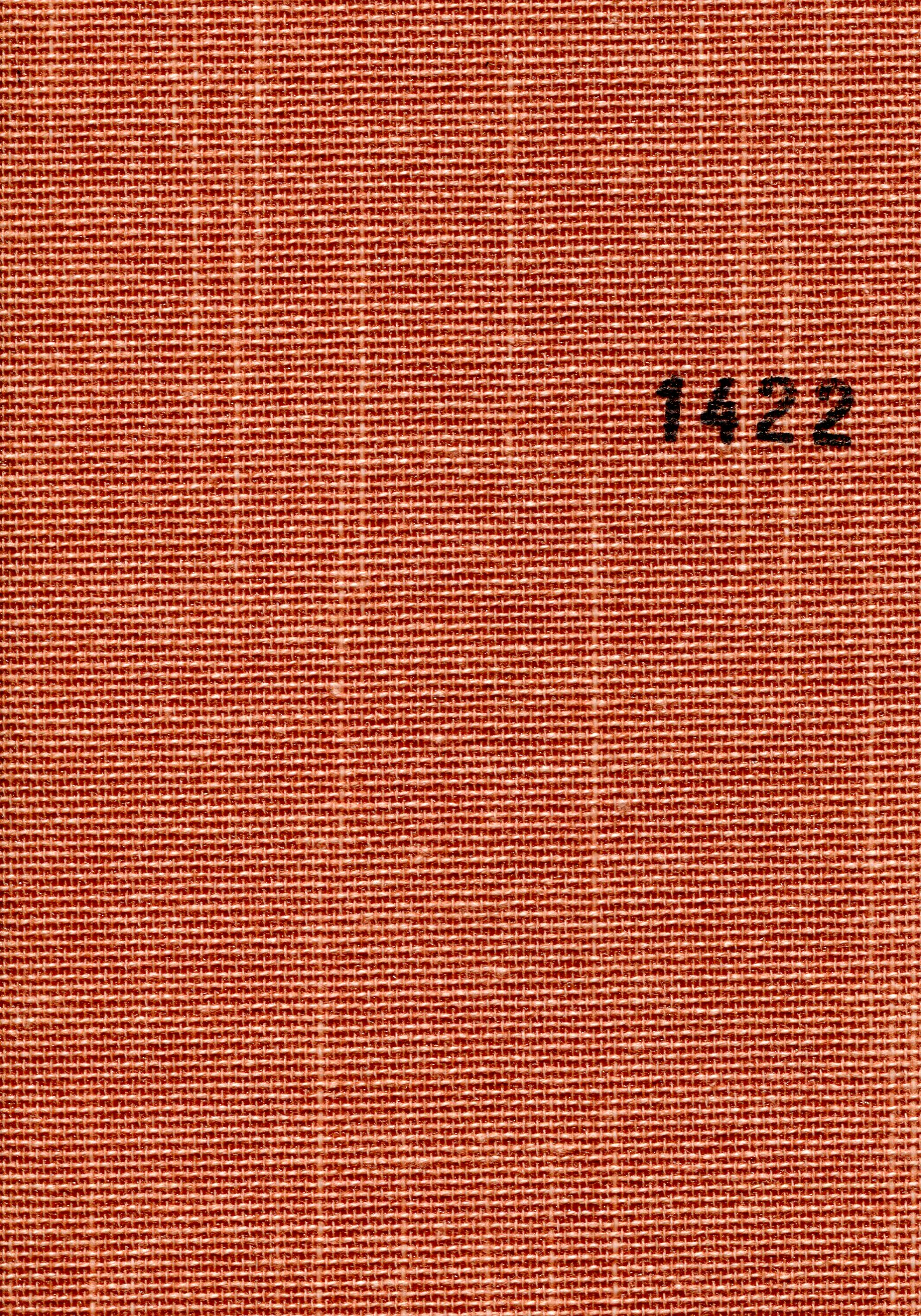 Itaca 1422