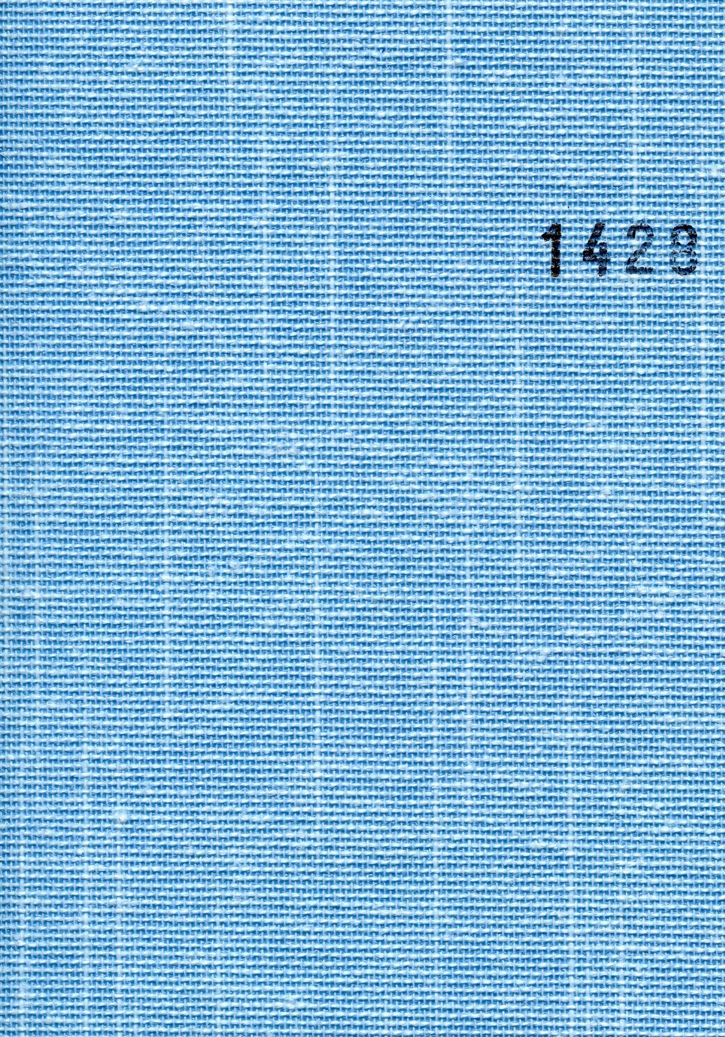 Itaca 1428