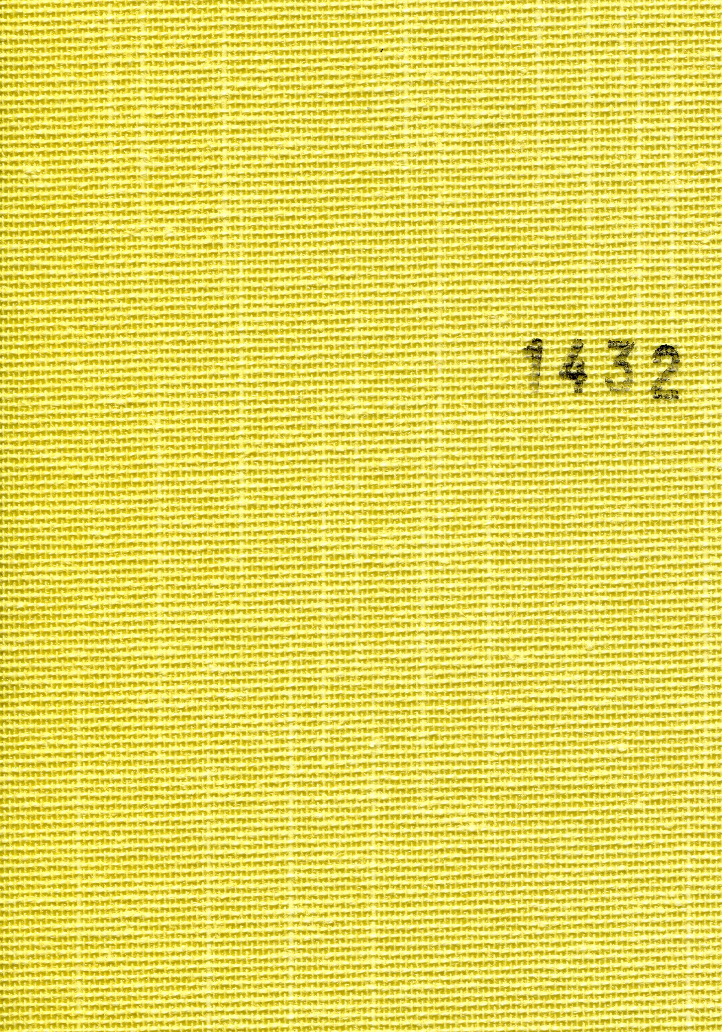 Itaca 1432