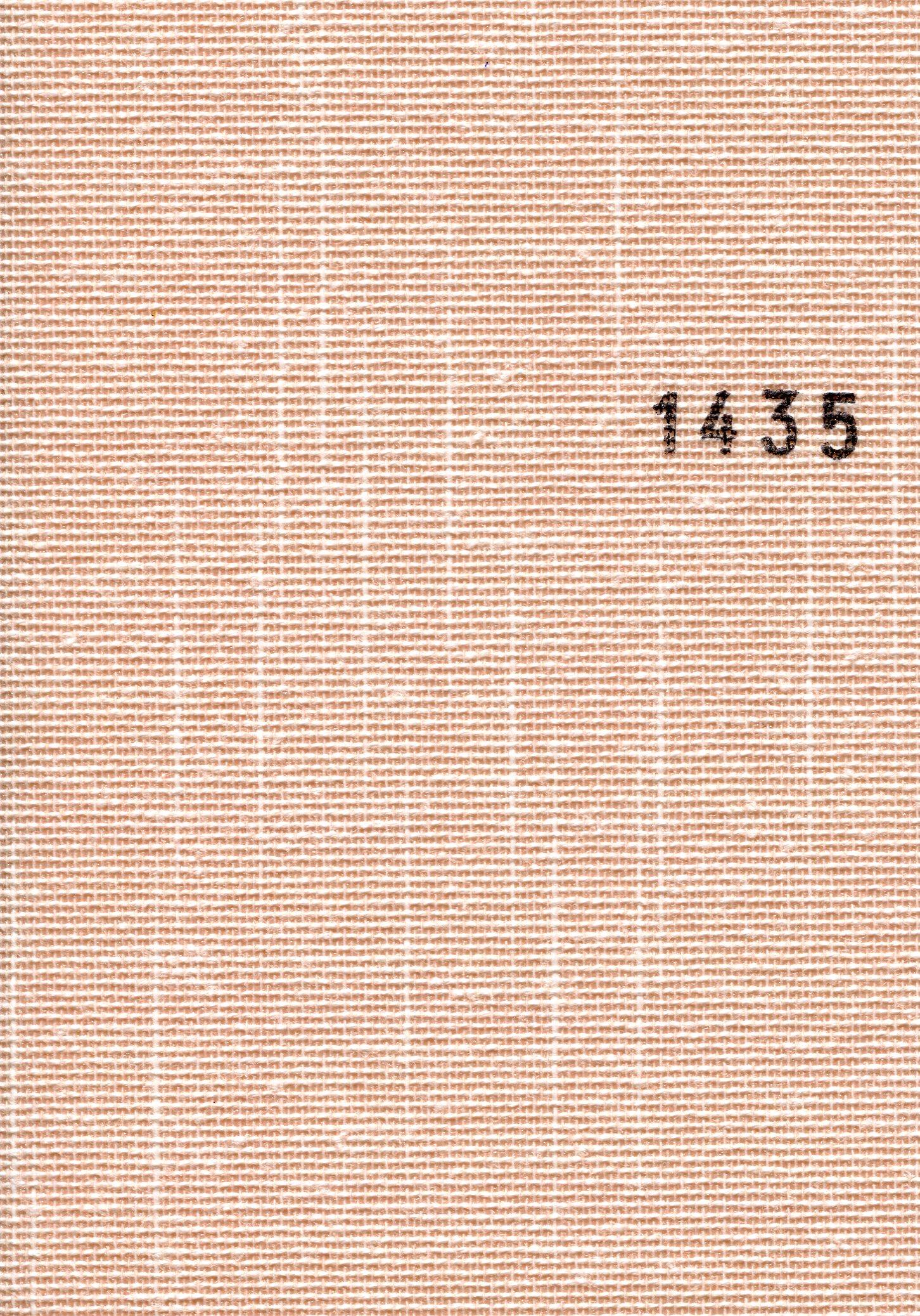 Itaca 1435