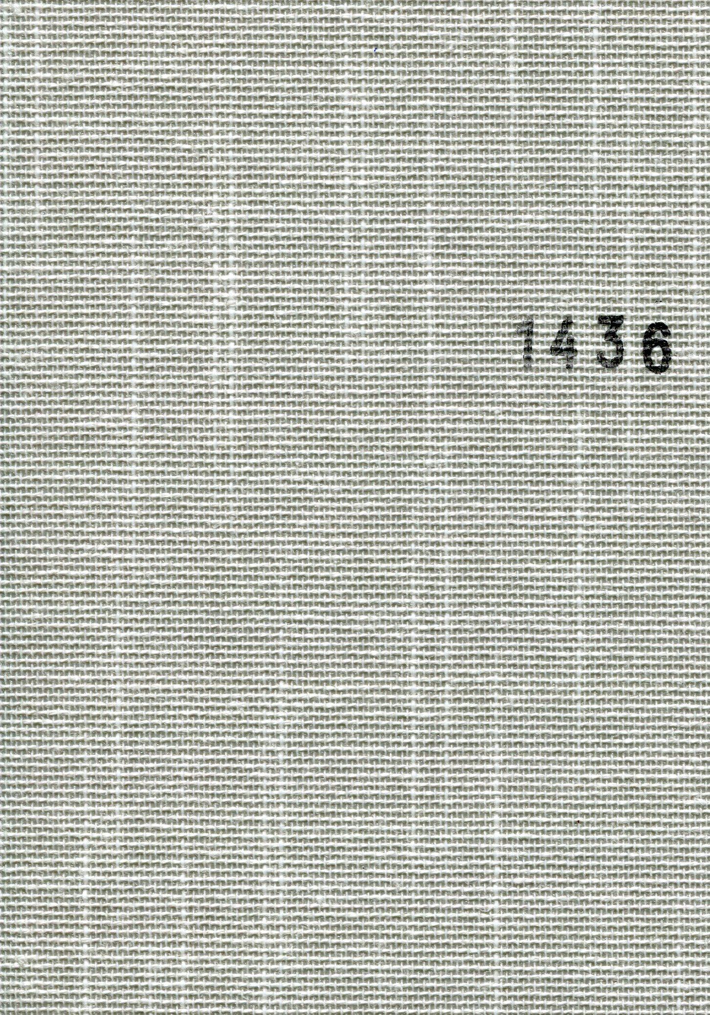 Itaca 1436