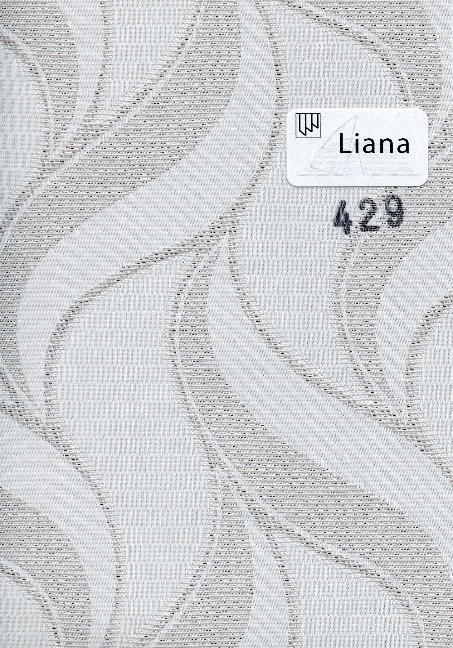 Liana 429