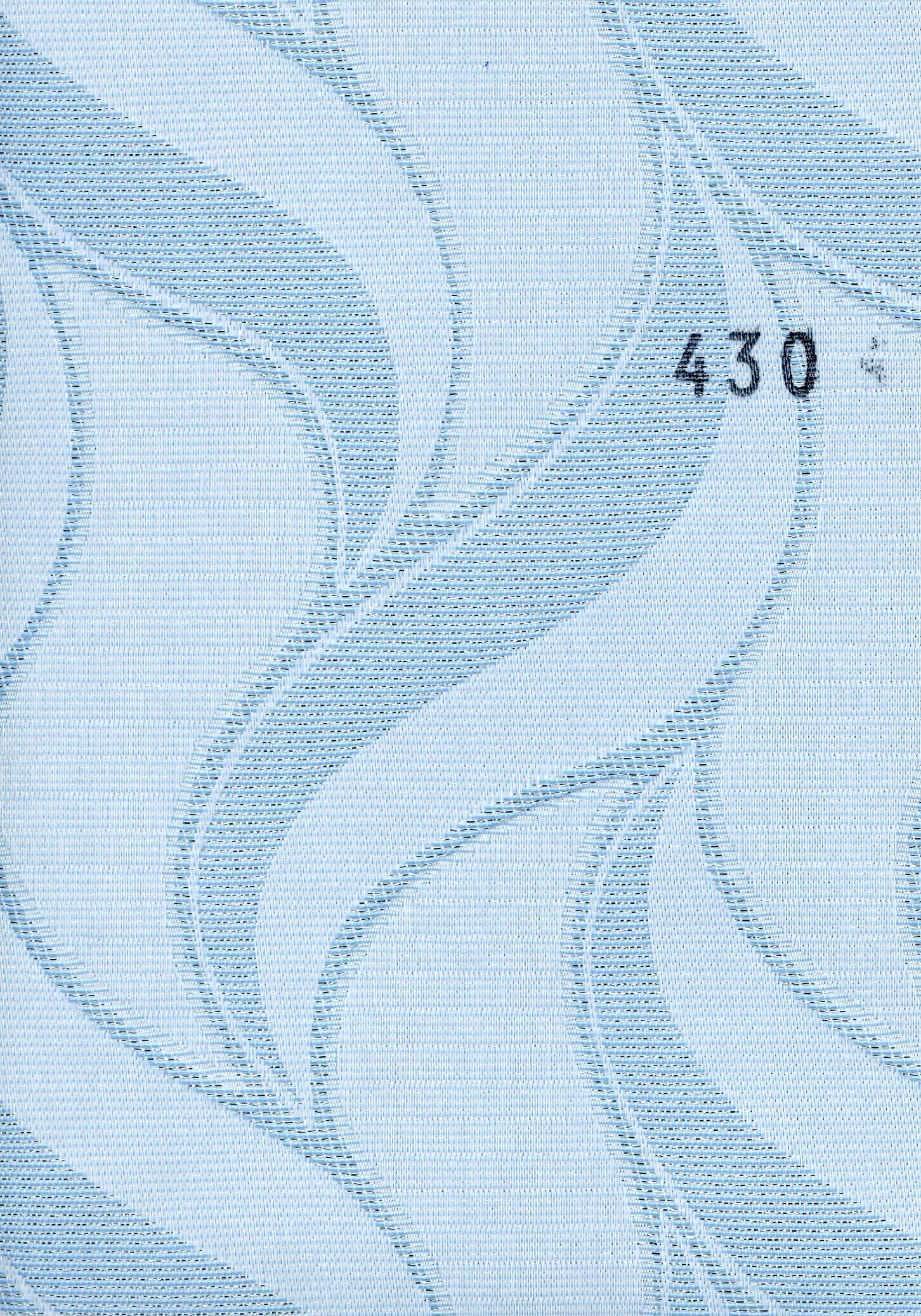 Liana 430