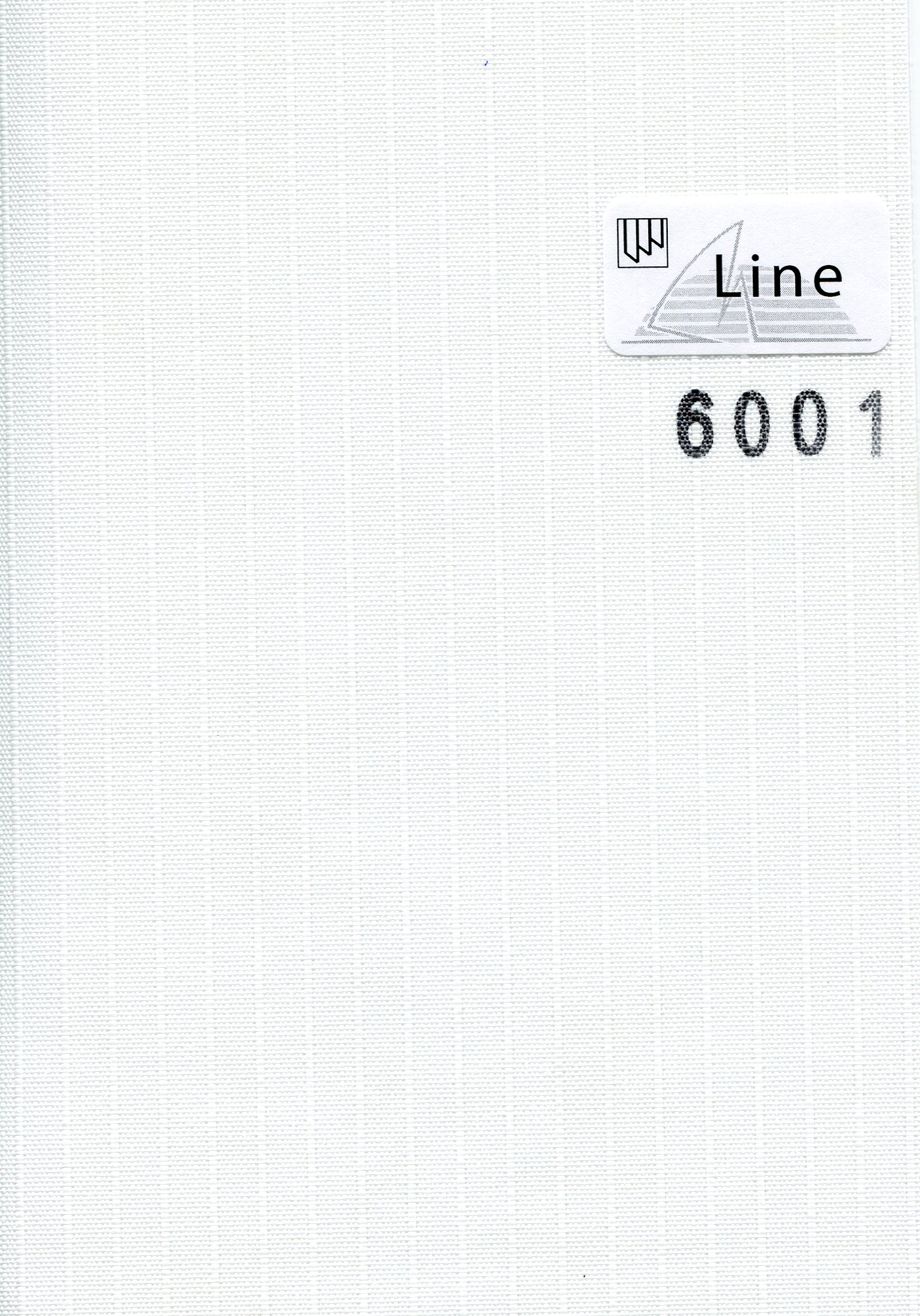 Line 6001