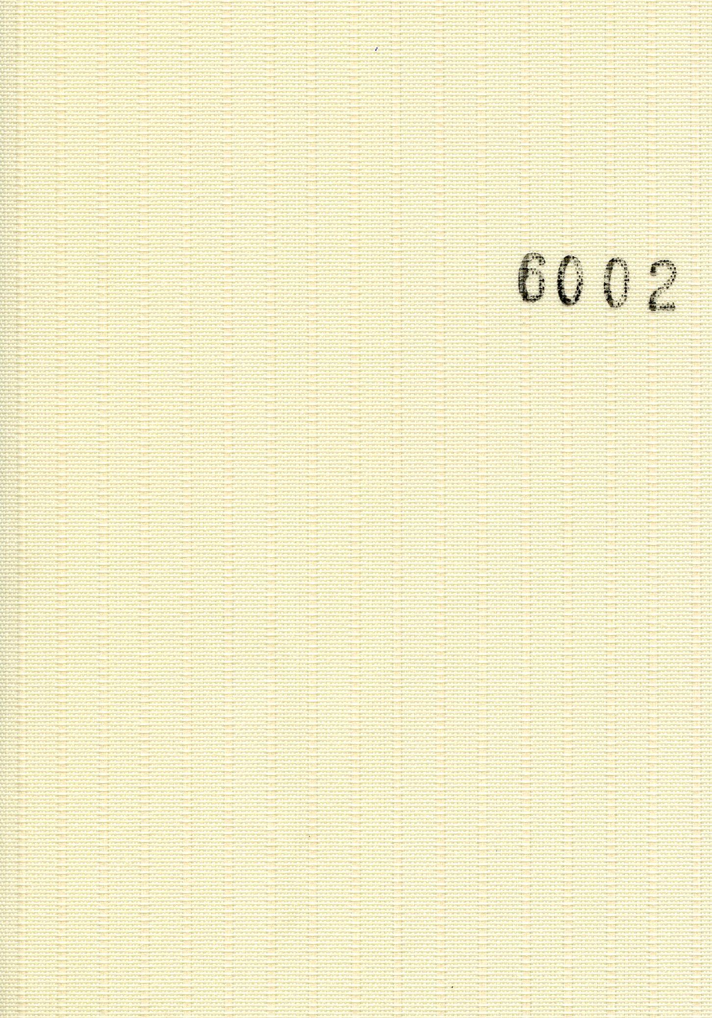 Line 6002