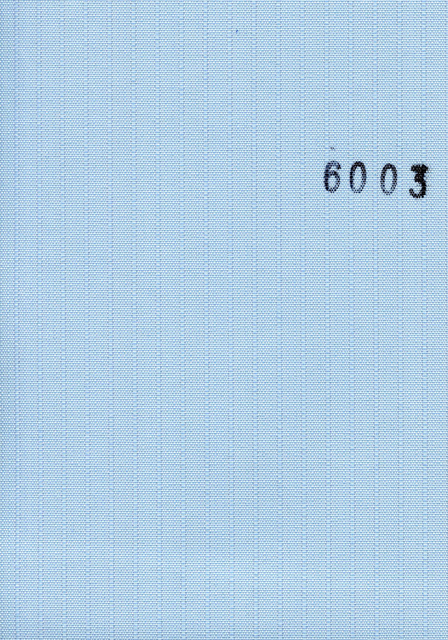 Line 6003