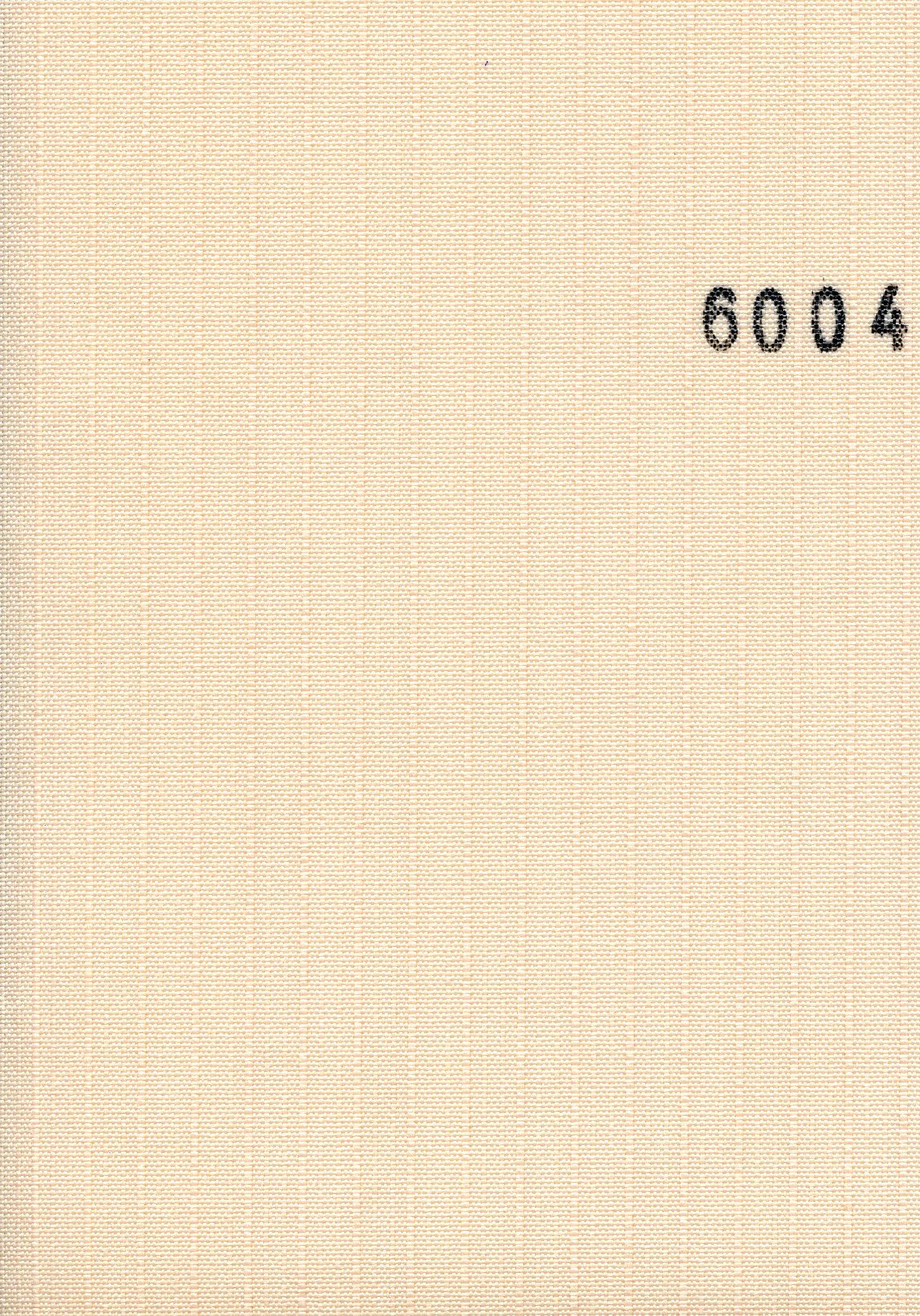 Line 6004
