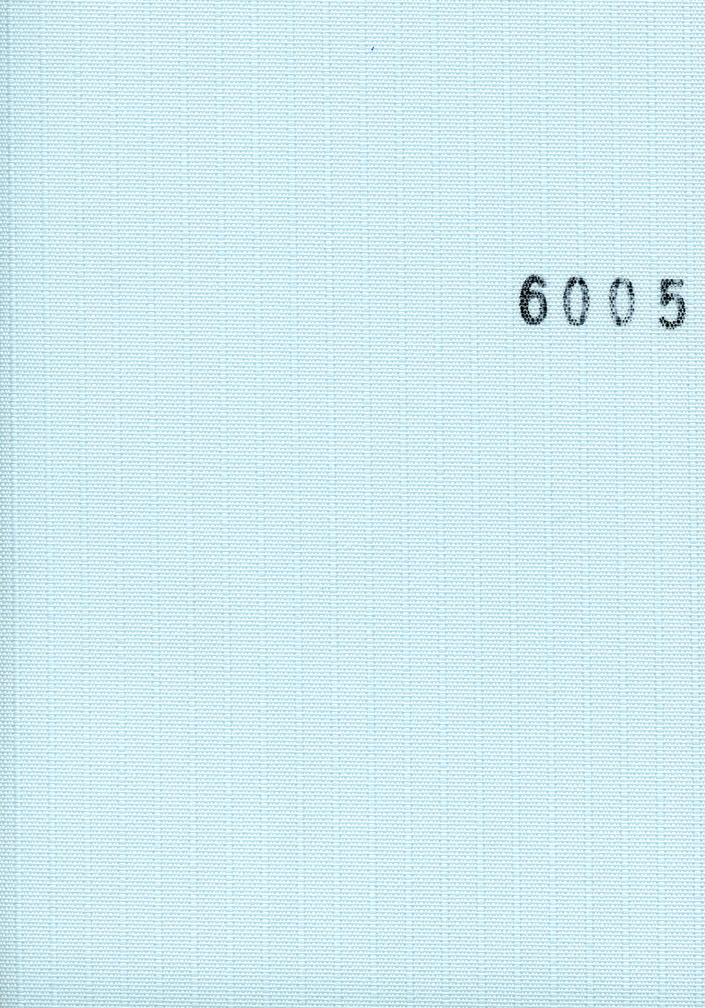 Line 6005