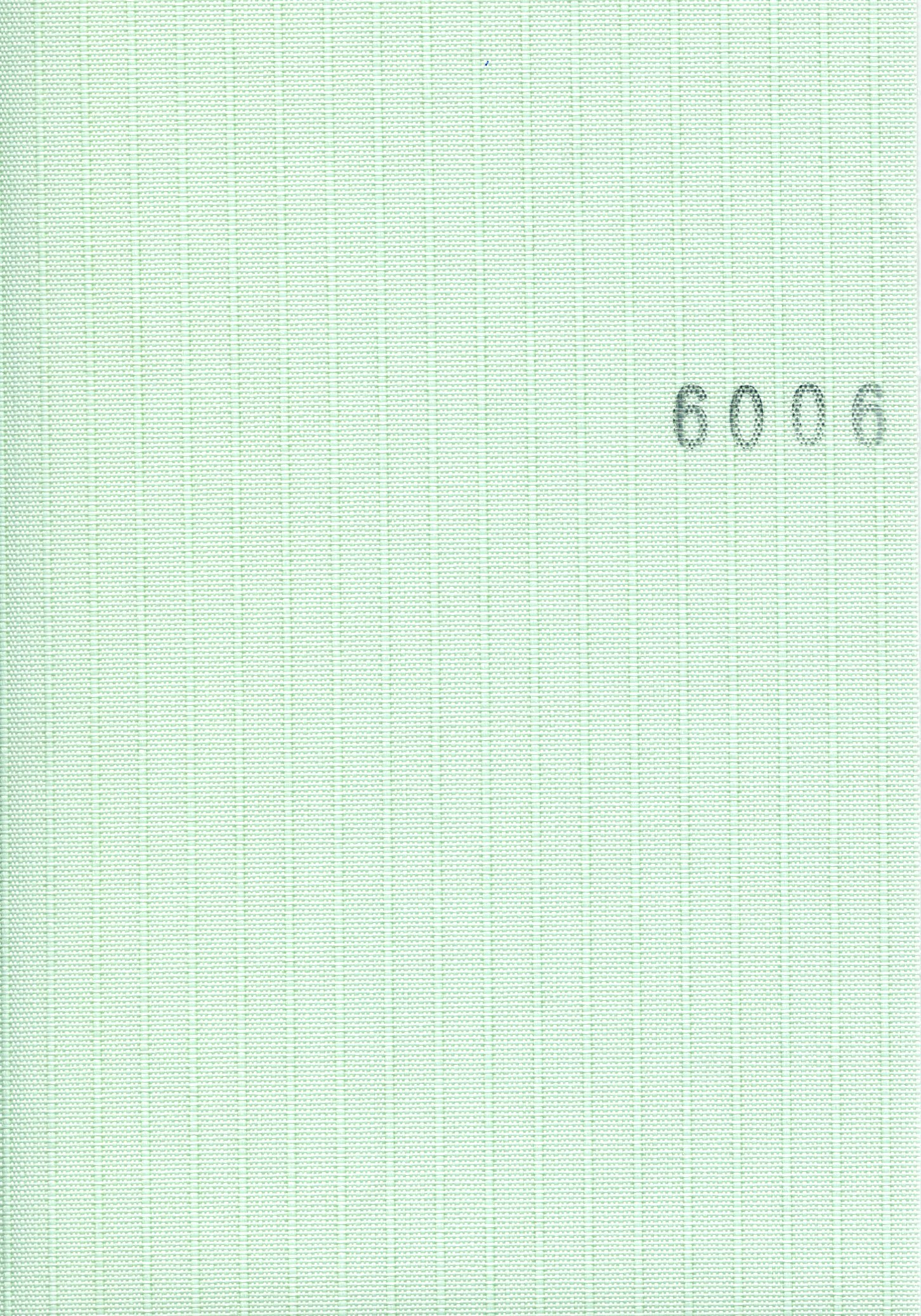 Line 6006