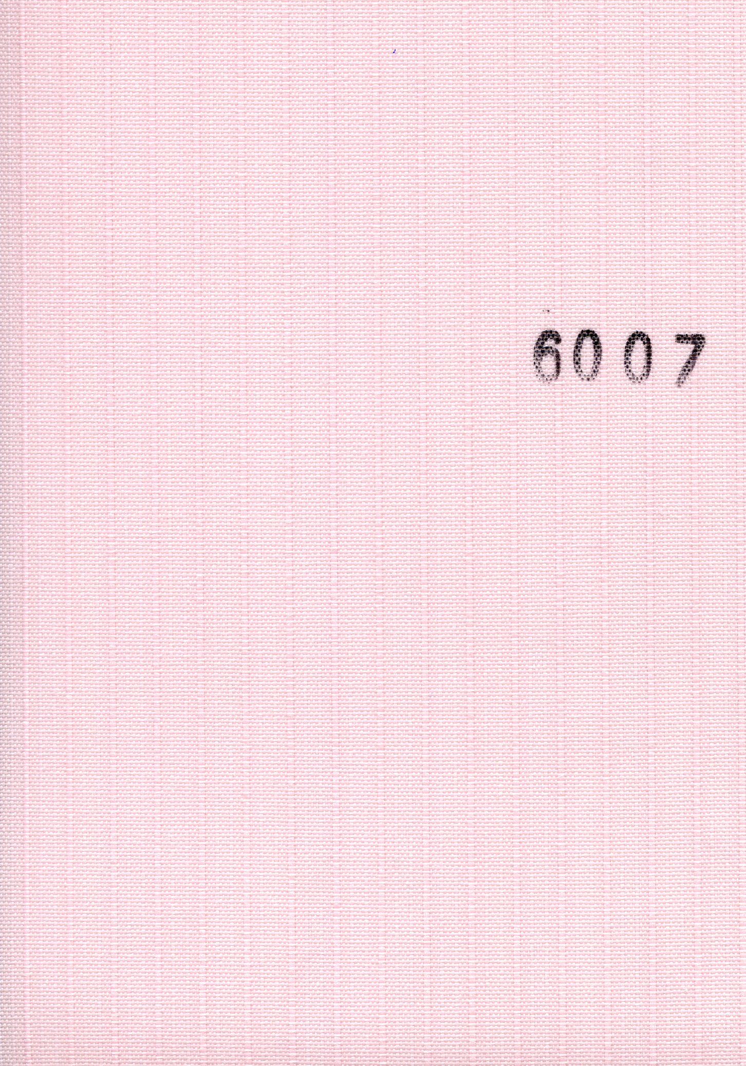 Line 6007