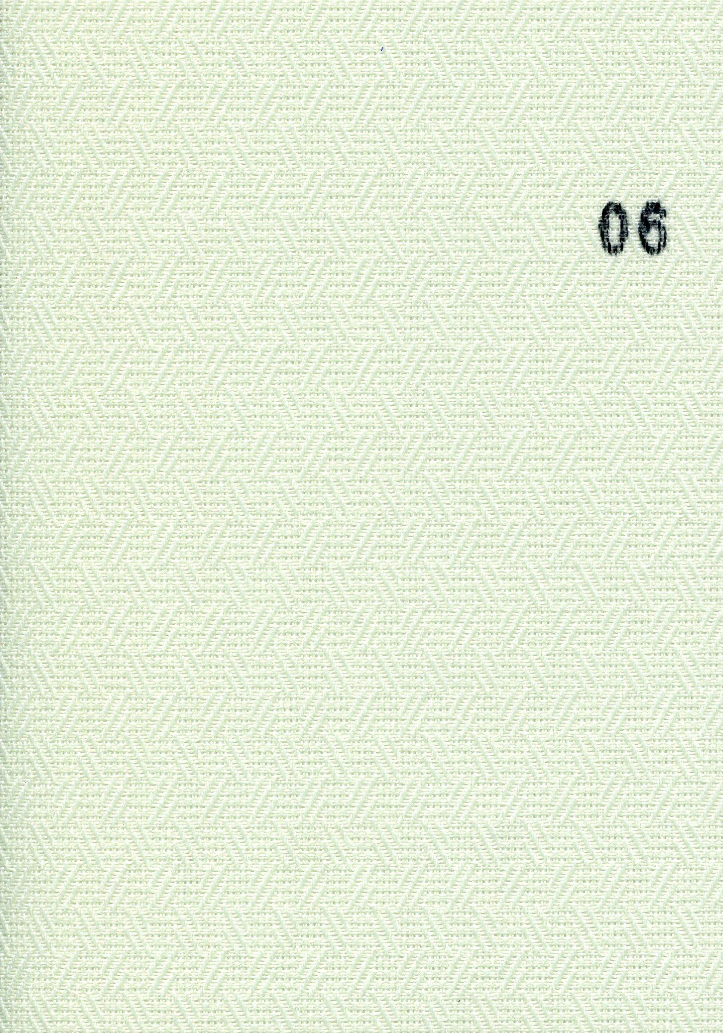 Macrame 06