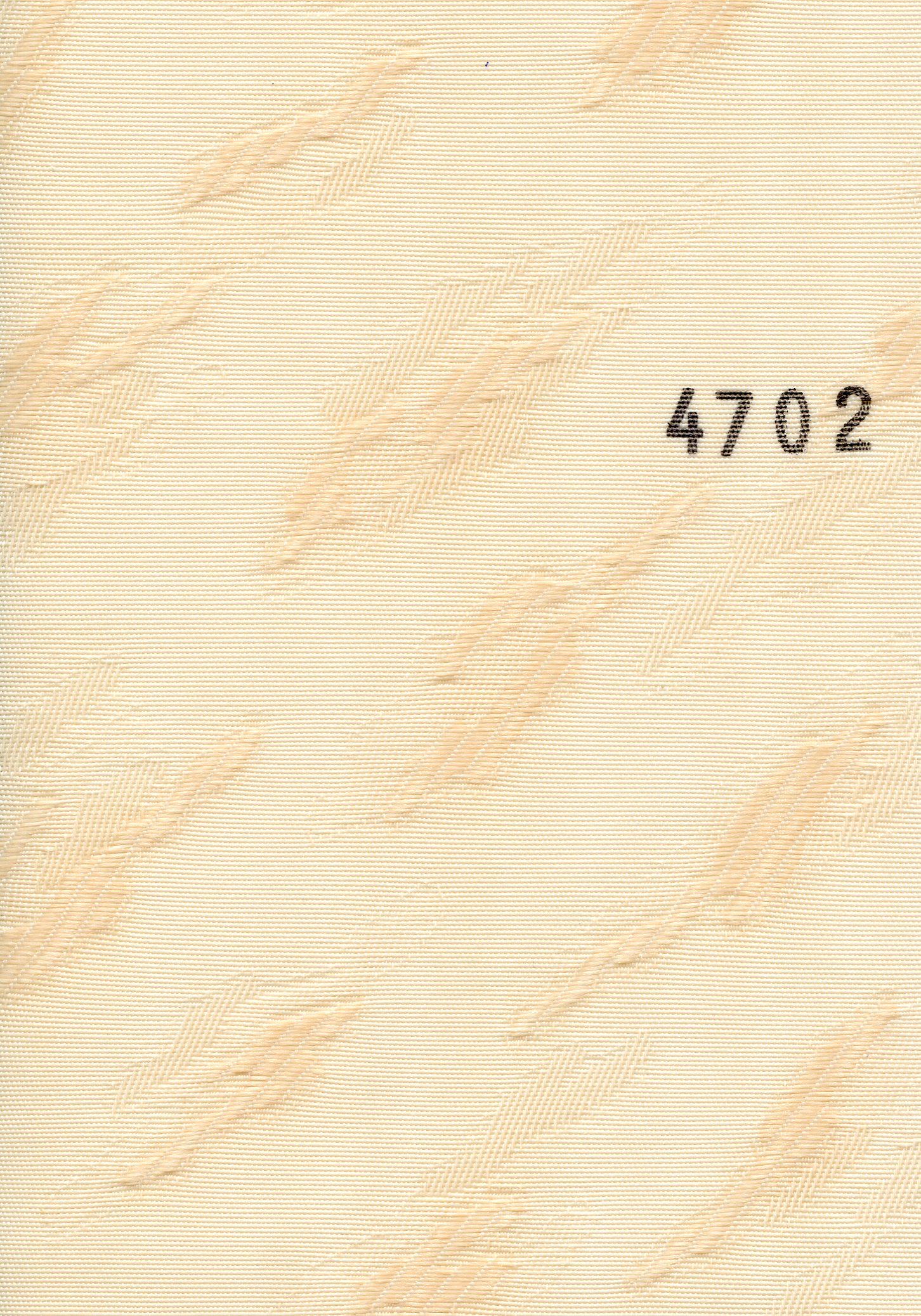 Madeira 4702