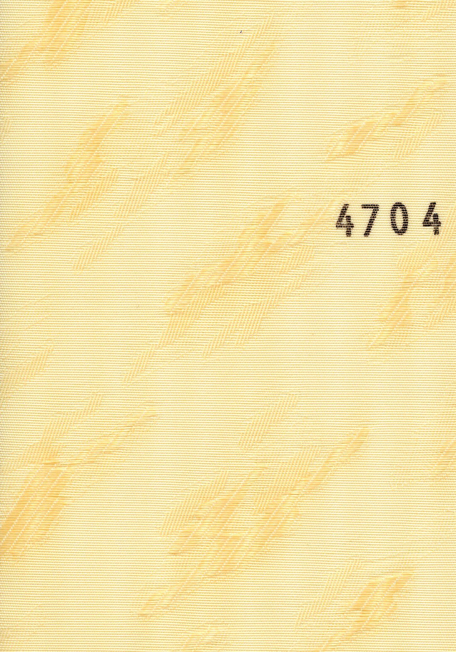 Madeira 4704